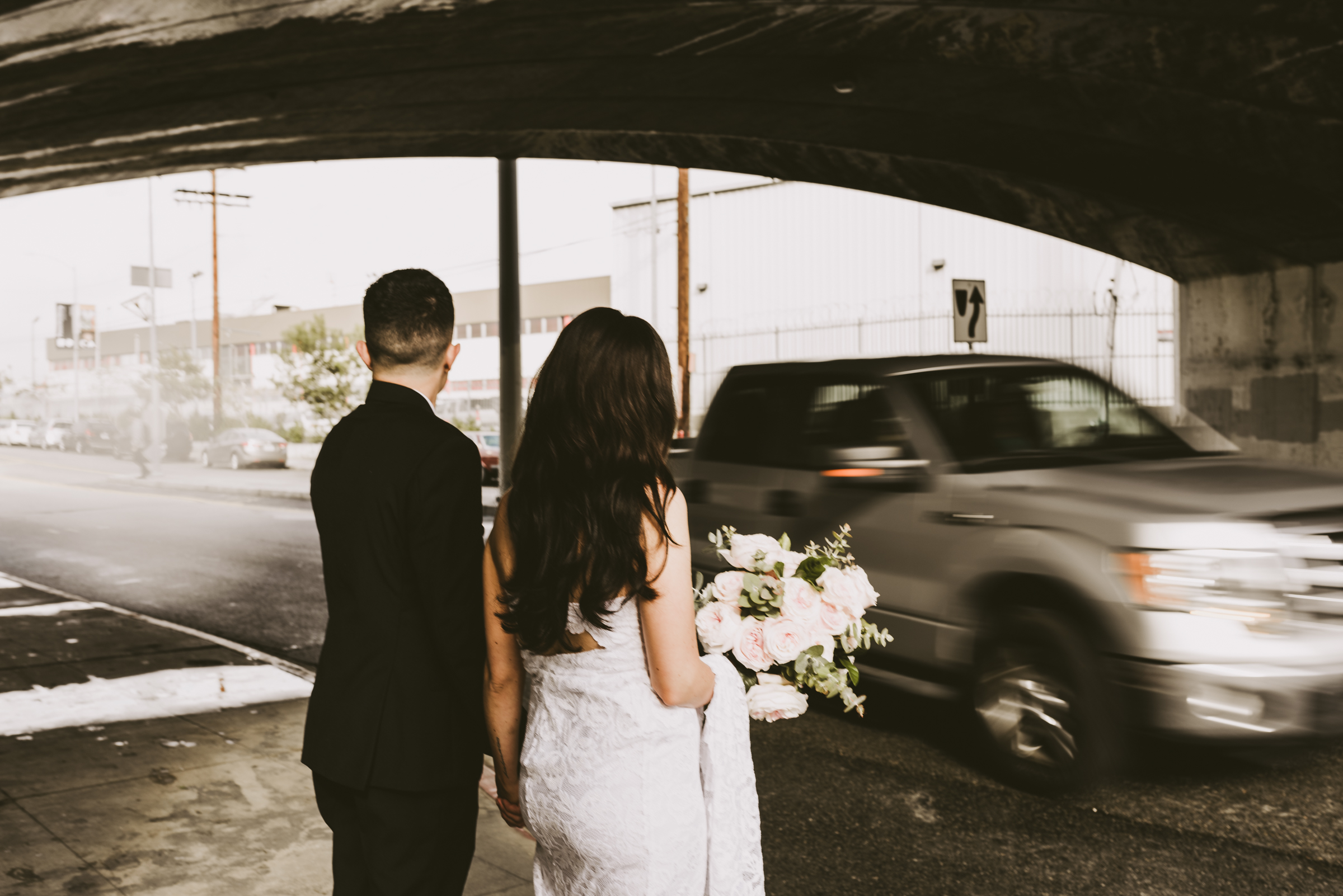 ©Isaiah + Taylor Photography - Millwick Wedding, Downtown Los Angeles-100.jpg