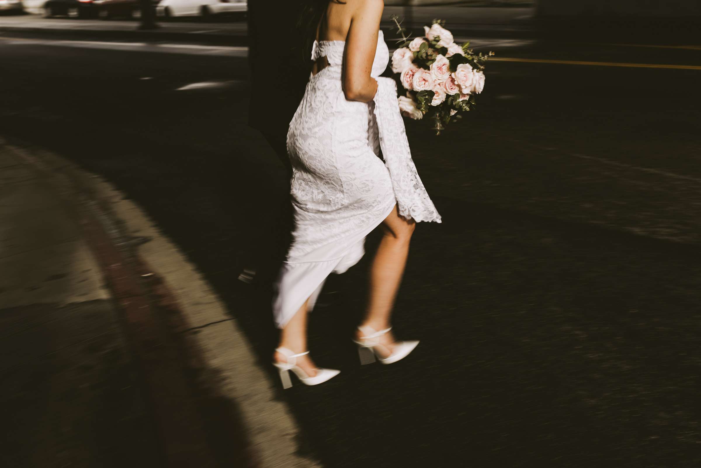 ©Isaiah + Taylor Photography - Millwick Wedding, Downtown Los Angeles-101.jpg