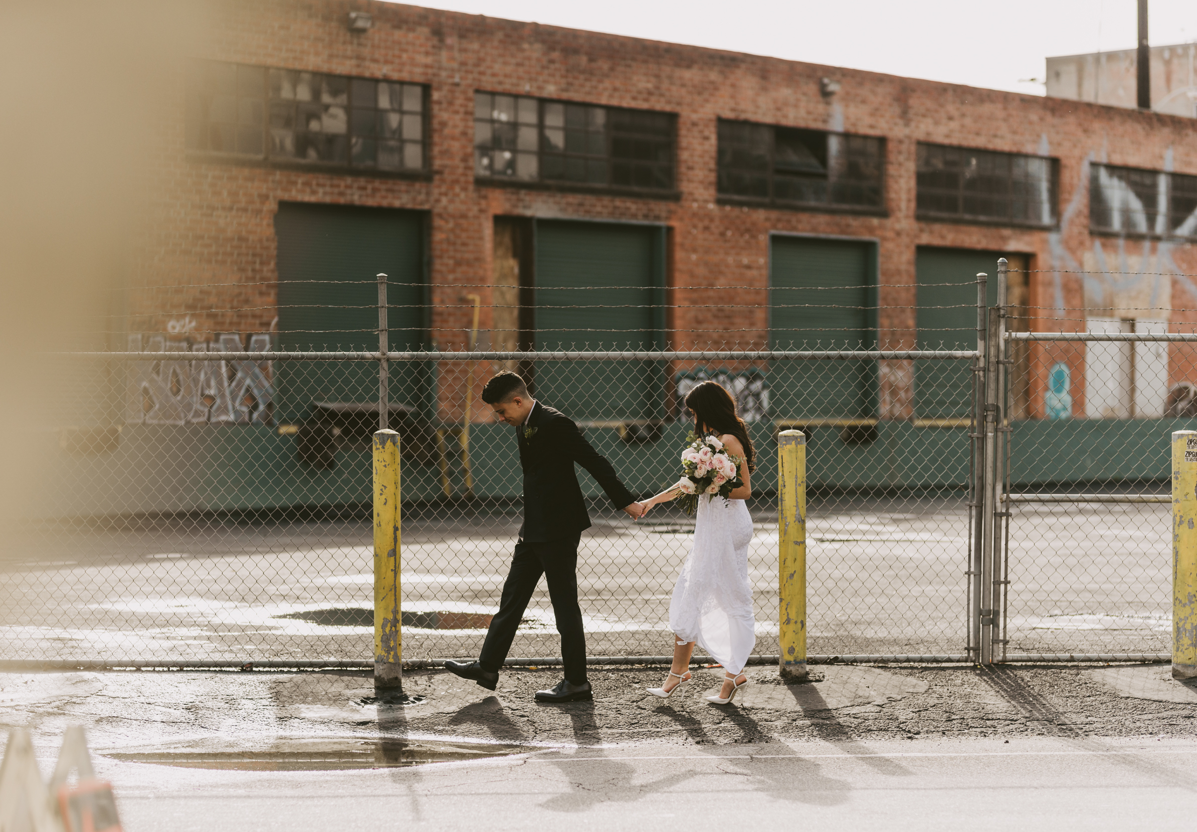 ©Isaiah + Taylor Photography - Millwick Wedding, Downtown Los Angeles-108.jpg
