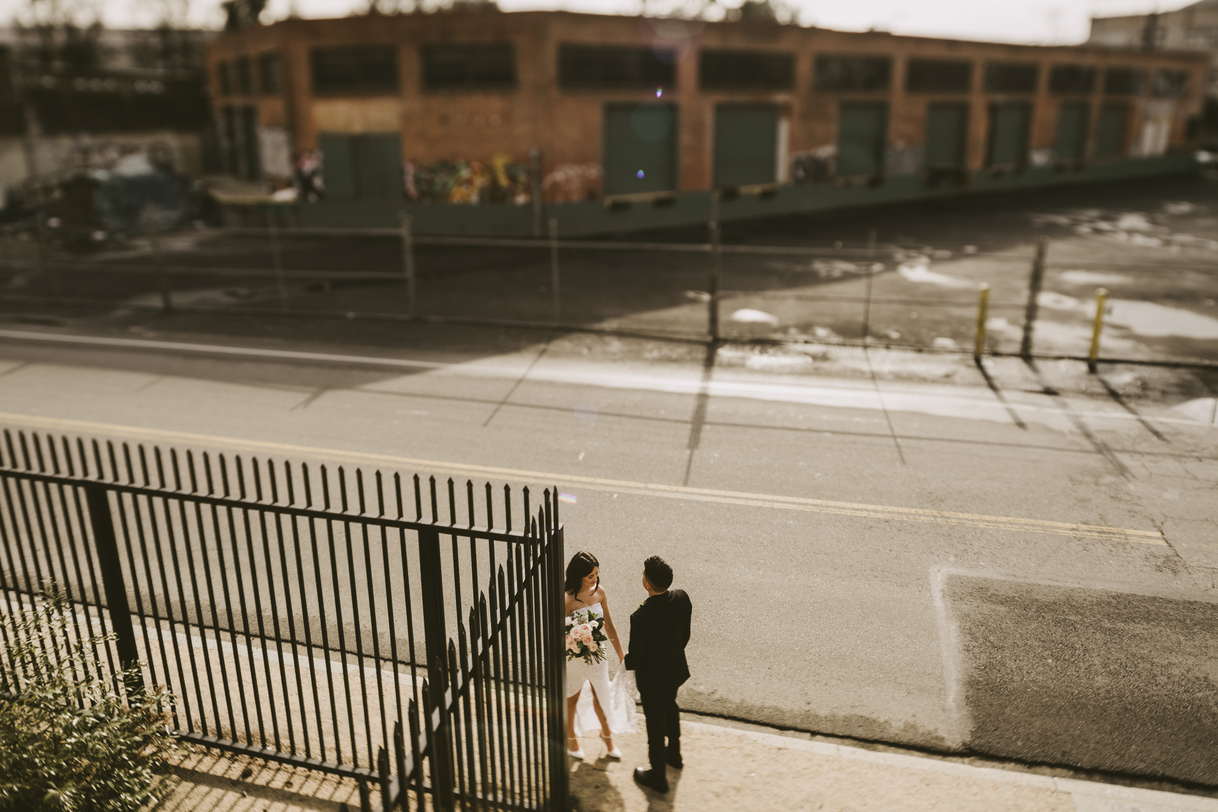 ©Isaiah + Taylor Photography - Millwick Wedding, Downtown Los Angeles-111.jpg