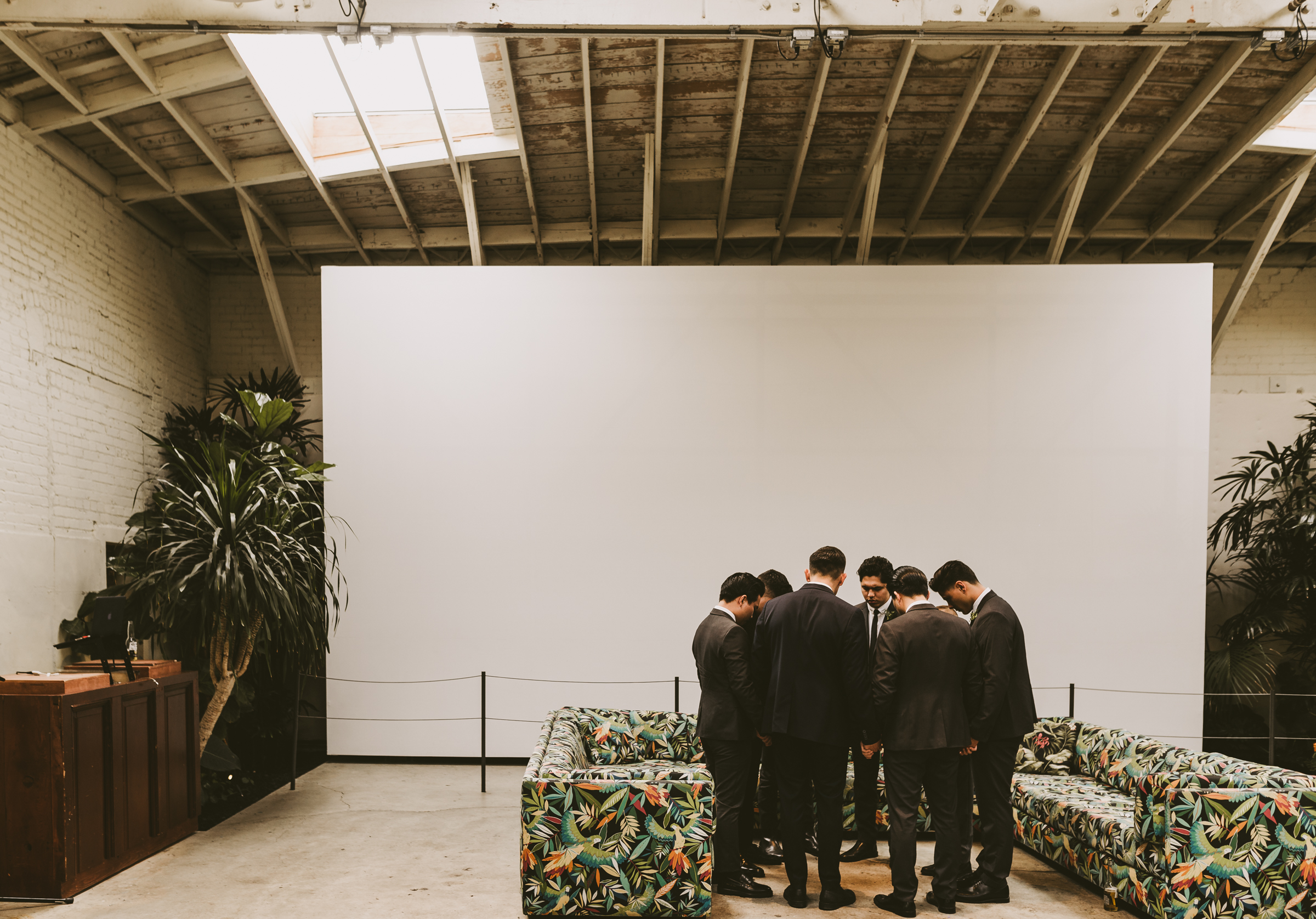 ©Isaiah + Taylor Photography - Millwick Wedding, Downtown Los Angeles-114.jpg