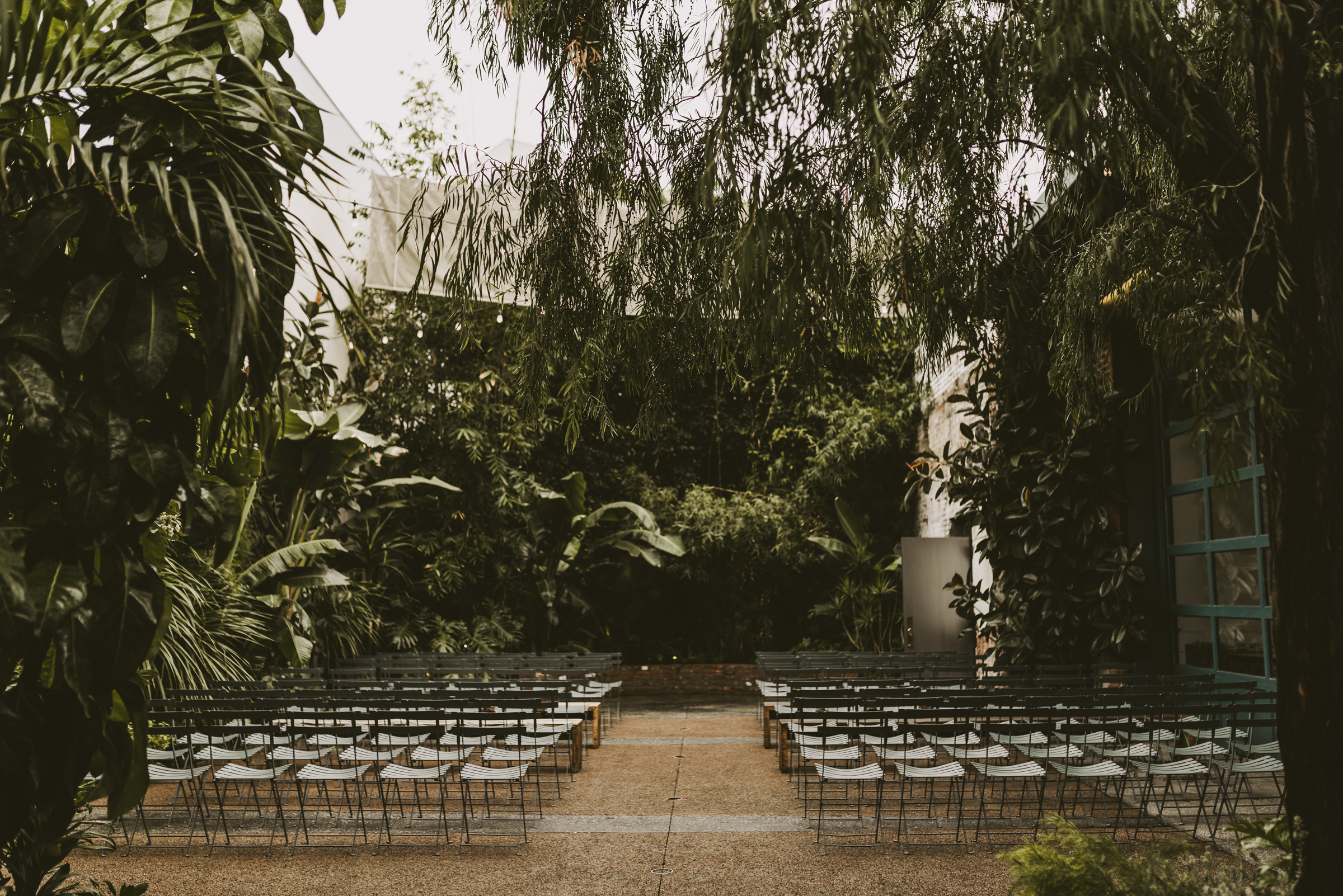 ©Isaiah + Taylor Photography - Millwick Wedding, Downtown Los Angeles-115.jpg