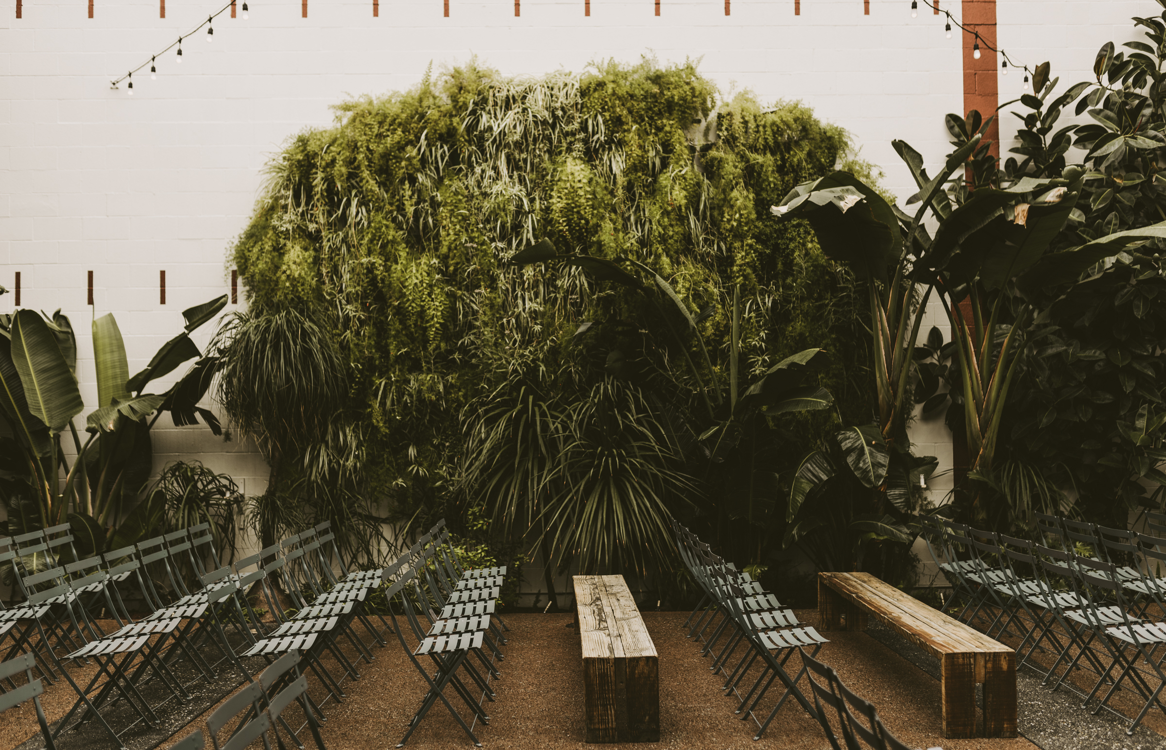 ©Isaiah + Taylor Photography - Millwick Wedding, Downtown Los Angeles-116.jpg