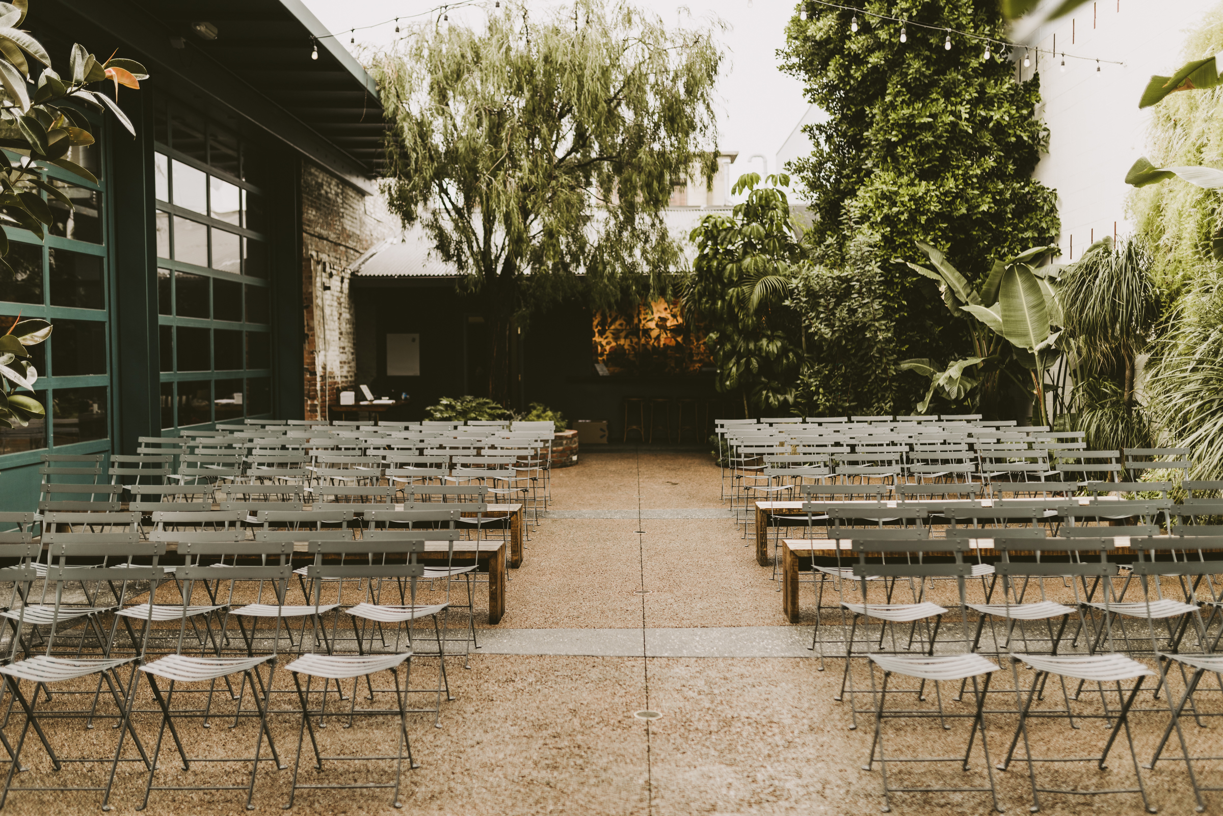 ©Isaiah + Taylor Photography - Millwick Wedding, Downtown Los Angeles-117.jpg