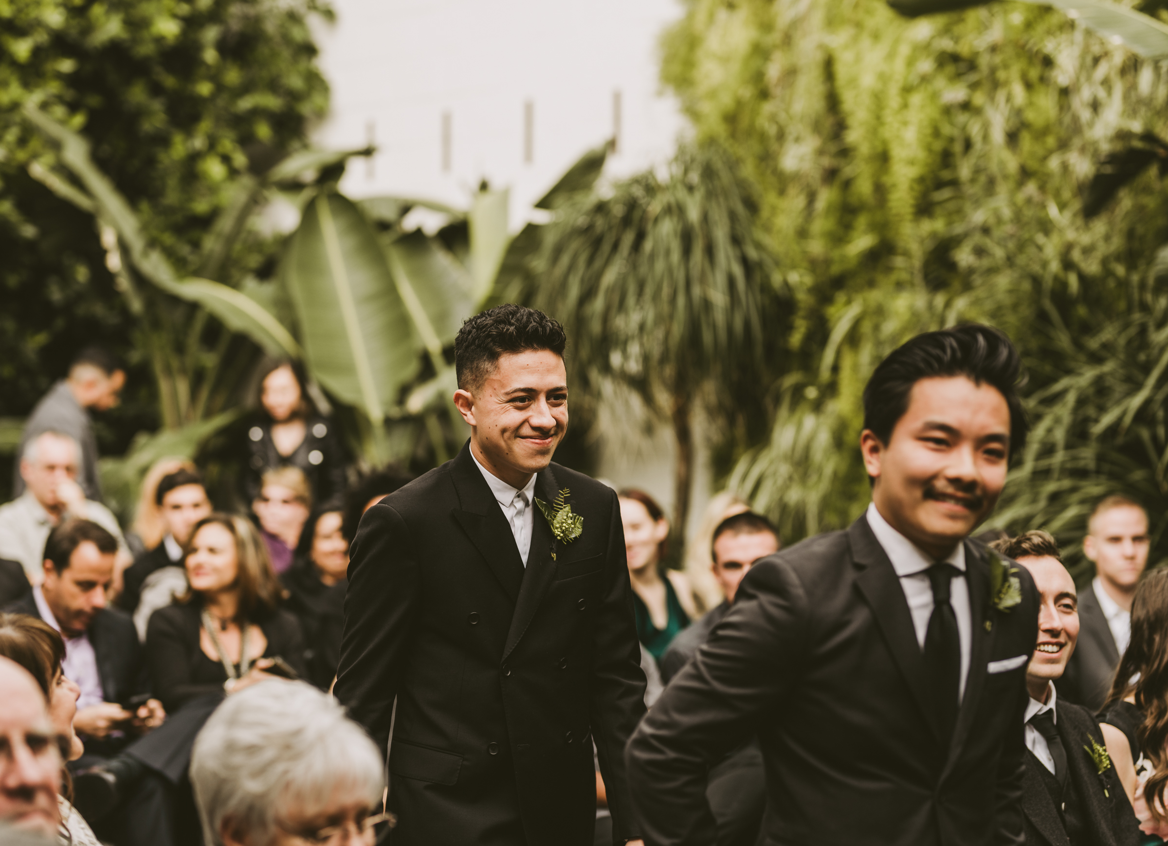 ©Isaiah + Taylor Photography - Millwick Wedding, Downtown Los Angeles-124.jpg