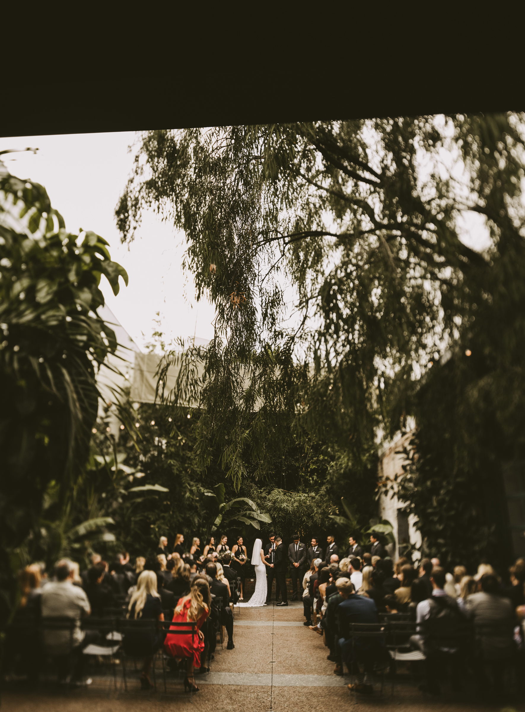 ©Isaiah + Taylor Photography - Millwick Wedding, Downtown Los Angeles-132.jpg