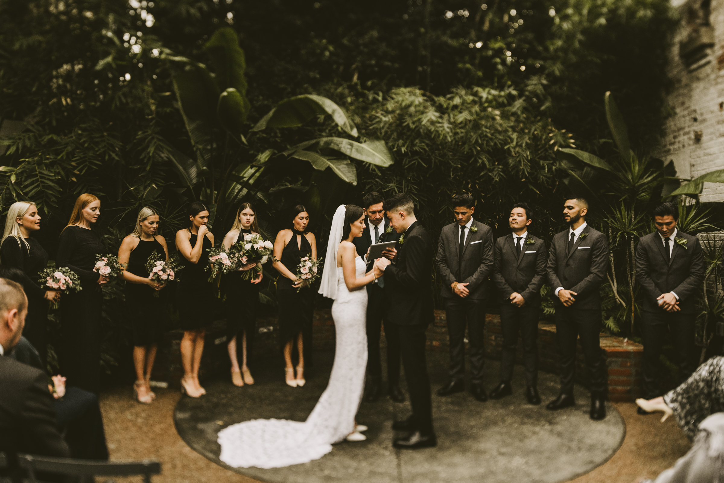 ©Isaiah + Taylor Photography - Millwick Wedding, Downtown Los Angeles-140.jpg