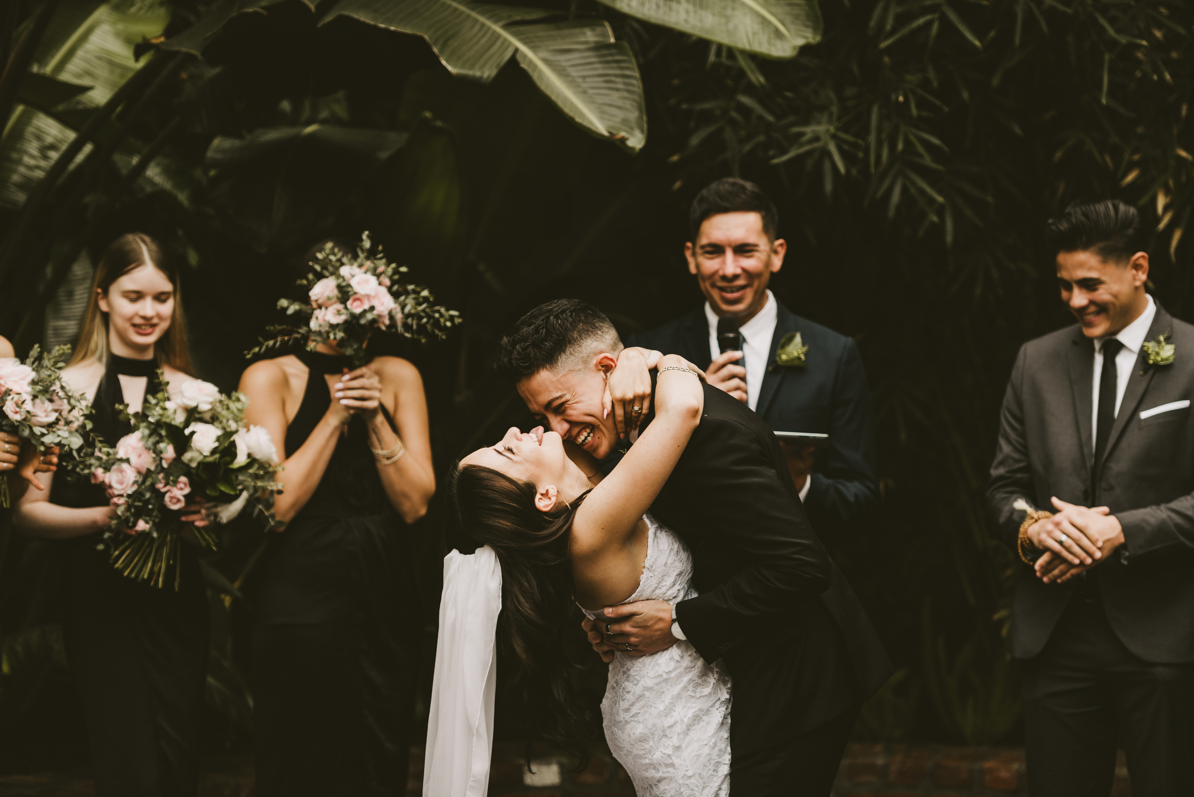 ©Isaiah + Taylor Photography - Millwick Wedding, Downtown Los Angeles-142.jpg