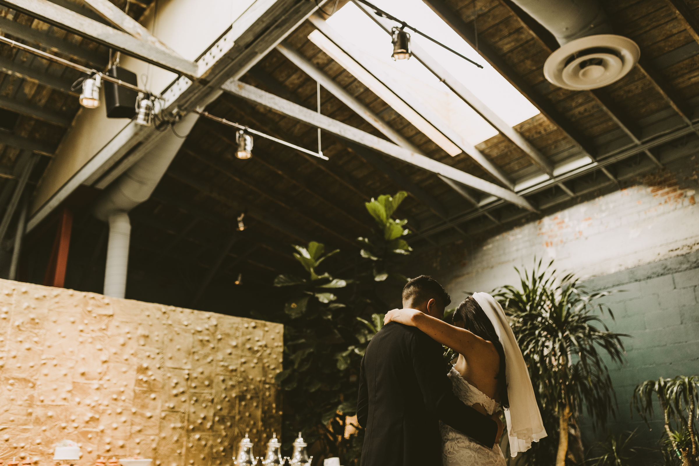 ©Isaiah + Taylor Photography - Millwick Wedding, Downtown Los Angeles-147.jpg