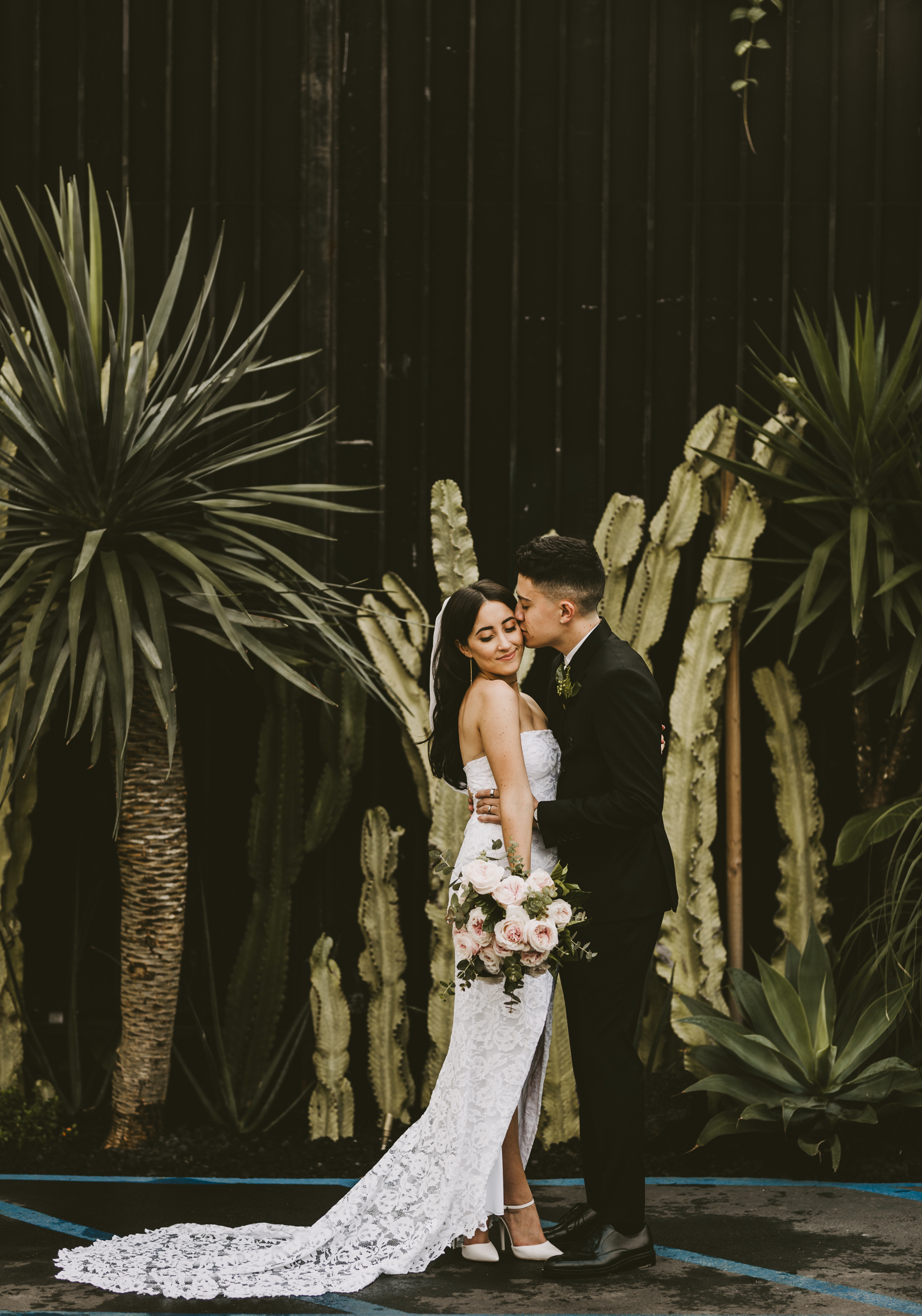 ©Isaiah + Taylor Photography - Millwick Wedding, Downtown Los Angeles-150.jpg