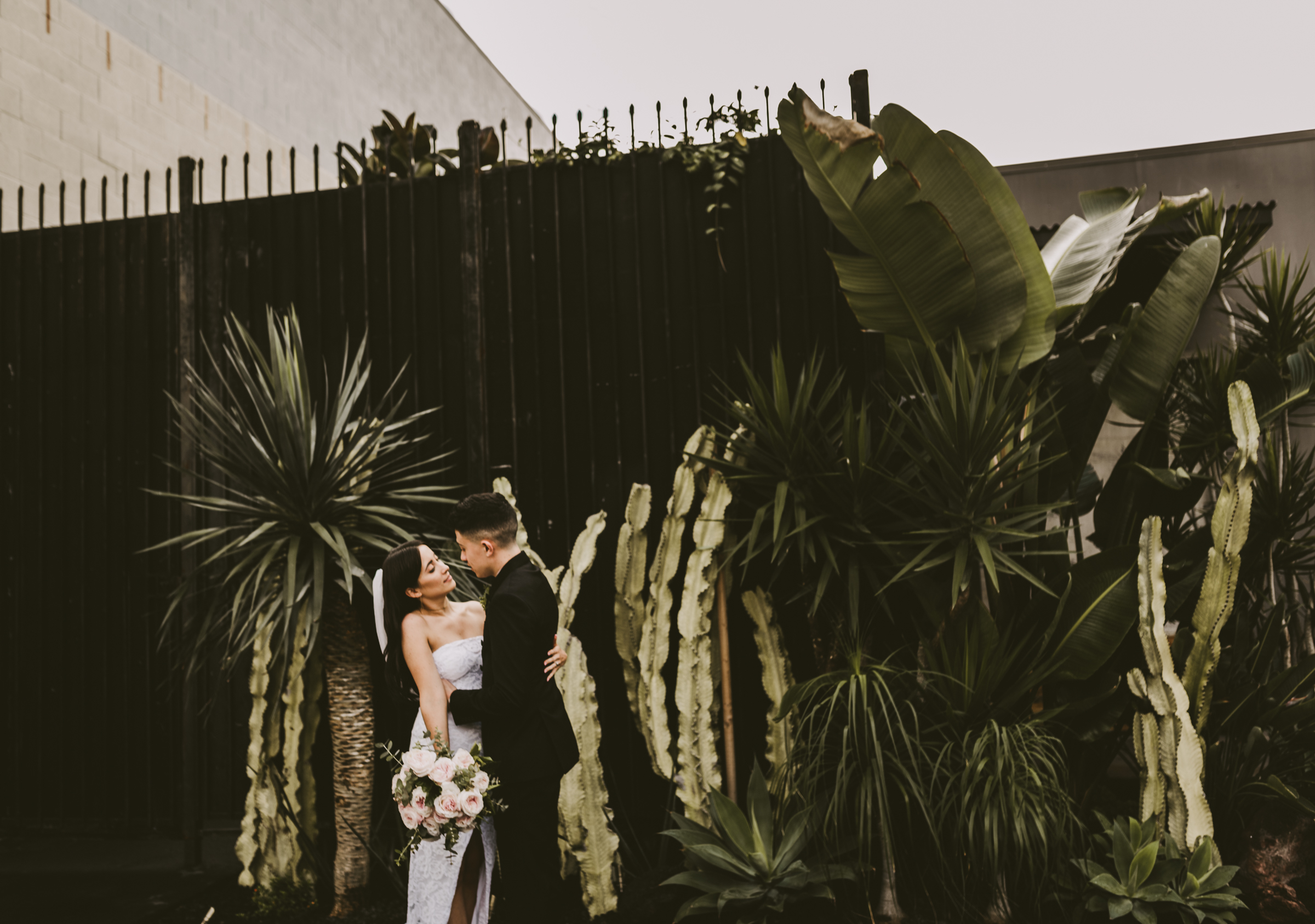 ©Isaiah + Taylor Photography - Millwick Wedding, Downtown Los Angeles-151.jpg