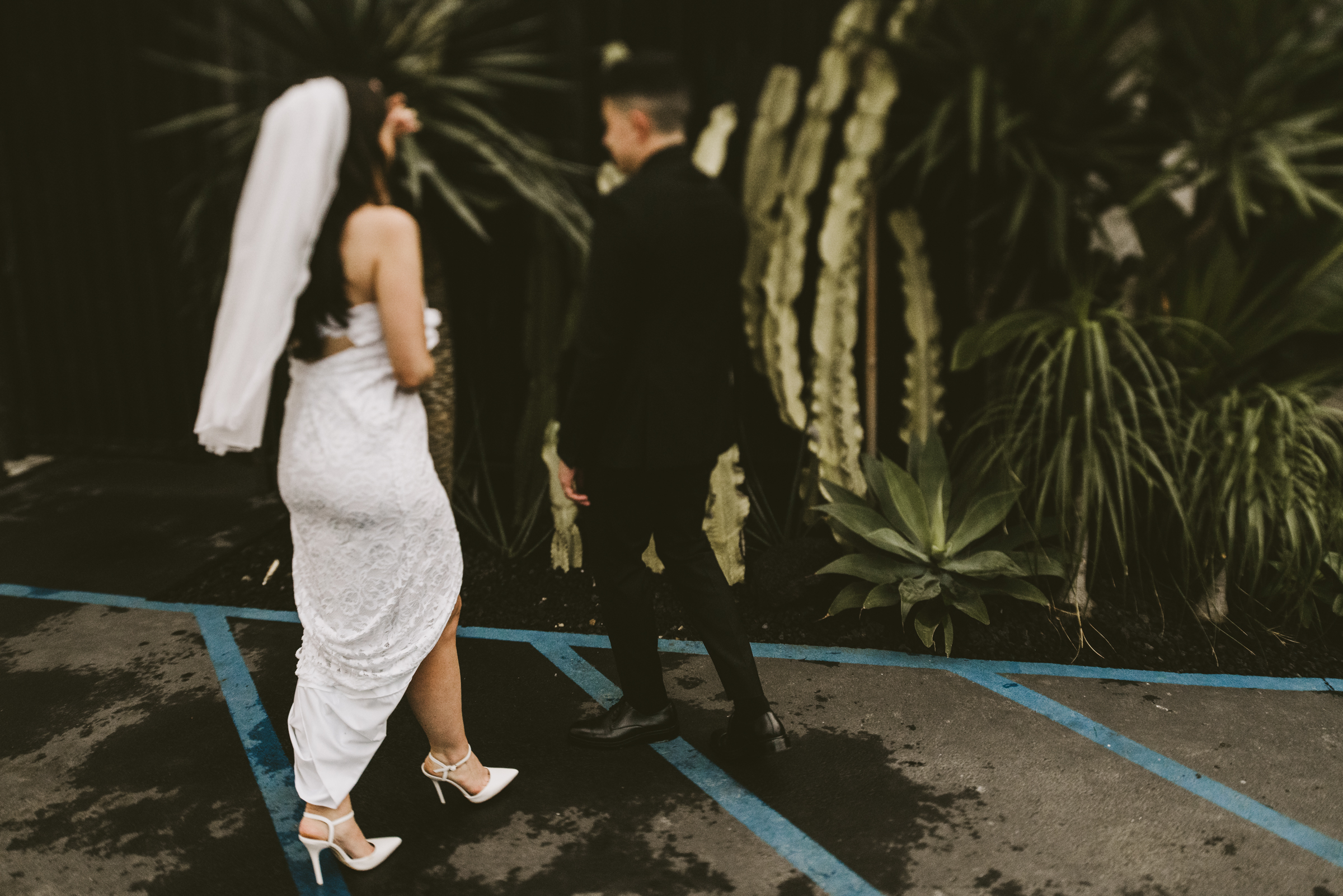 ©Isaiah + Taylor Photography - Millwick Wedding, Downtown Los Angeles-153.jpg