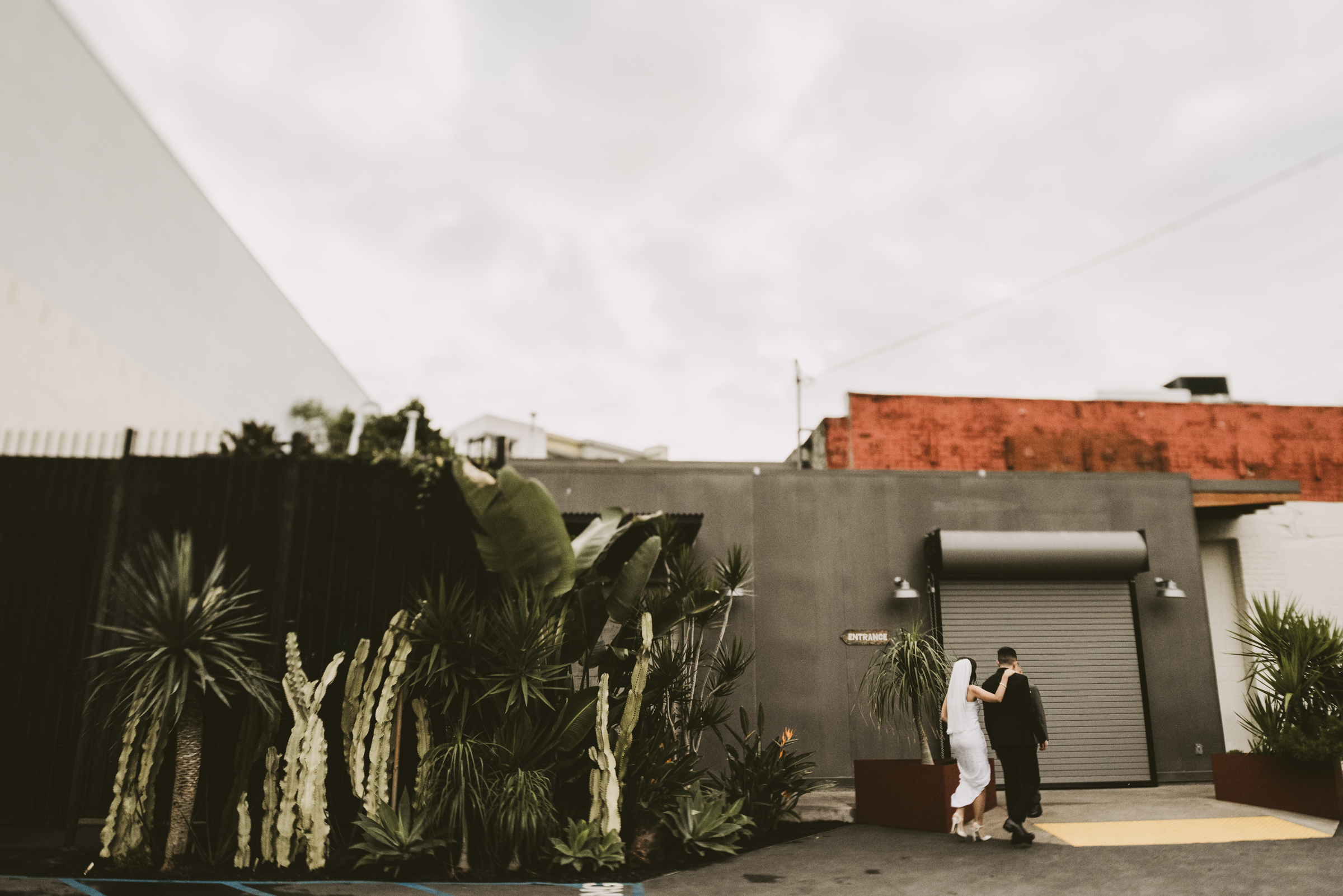 ©Isaiah + Taylor Photography - Millwick Wedding, Downtown Los Angeles-154.jpg