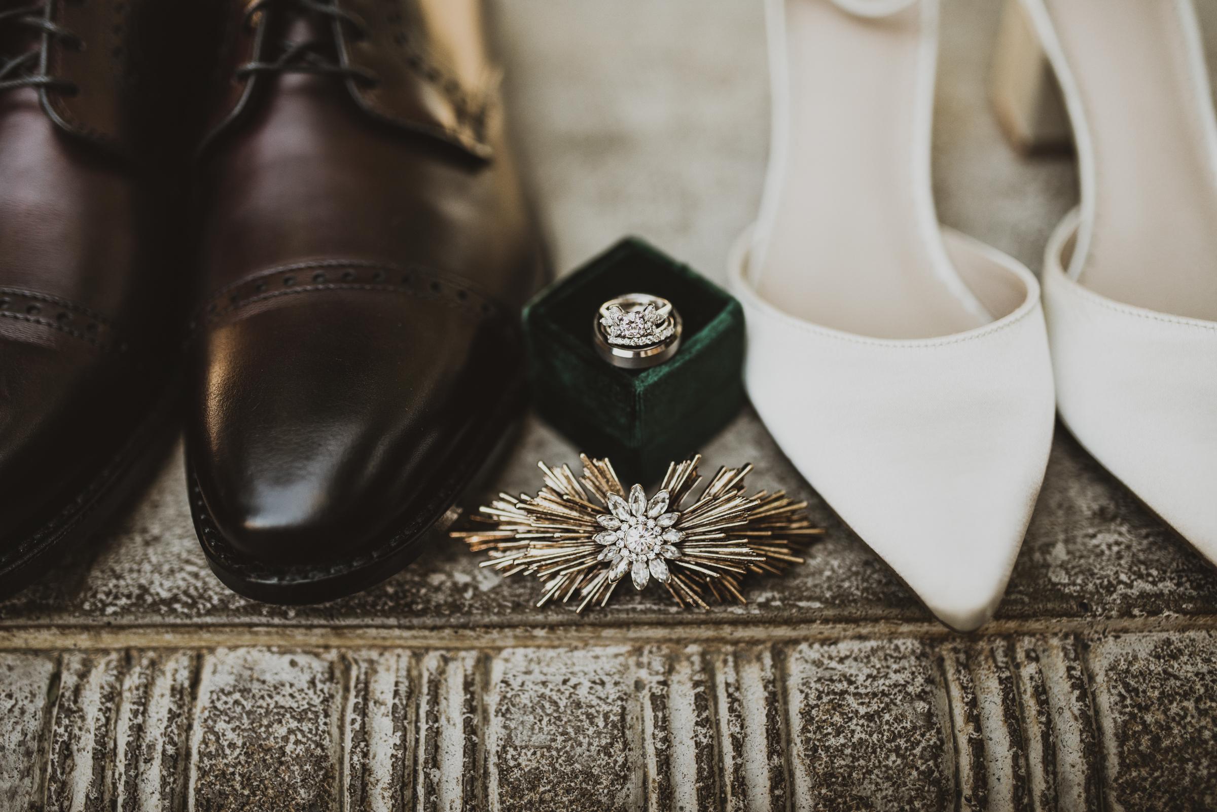 ©Isaiah + Taylor Photography - The Estate On Second Wedding, Santa Ana - Orange County Wedding Photographer-4.jpg