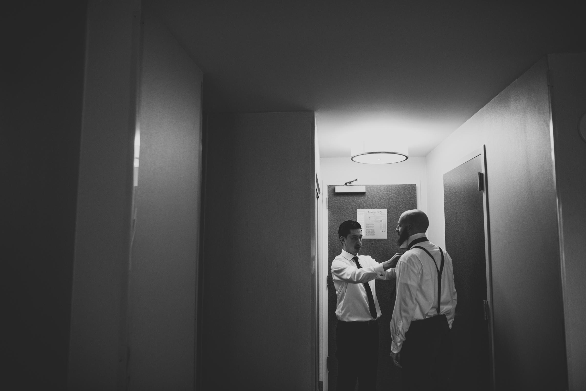 ©Isaiah + Taylor Photography - The Estate On Second Wedding, Santa Ana - Orange County Wedding Photographer-6.jpg