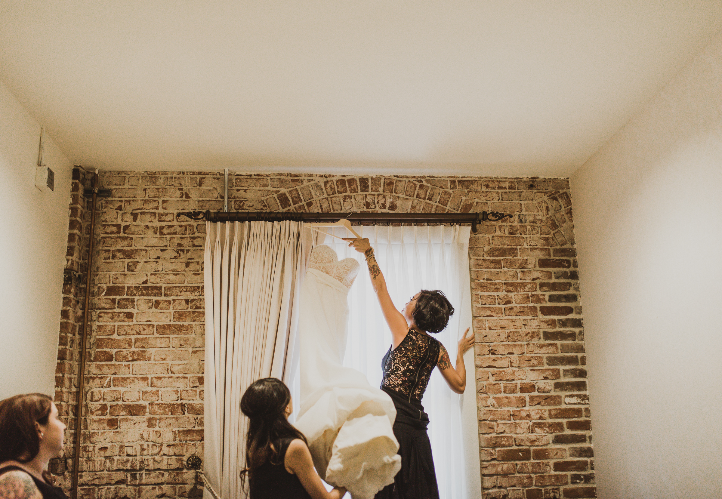 ©Isaiah + Taylor Photography - The Estate On Second Wedding, Santa Ana - Orange County Wedding Photographer-11.jpg