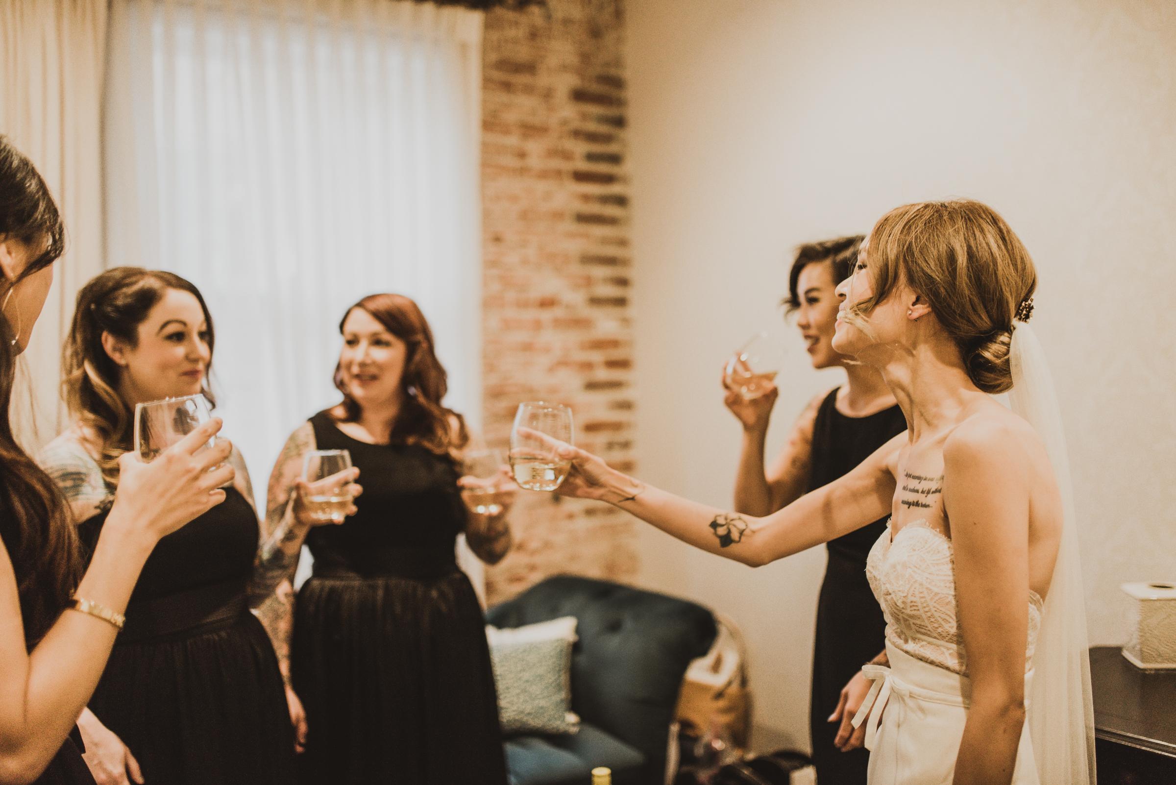 ©Isaiah + Taylor Photography - The Estate On Second Wedding, Santa Ana - Orange County Wedding Photographer-14.jpg