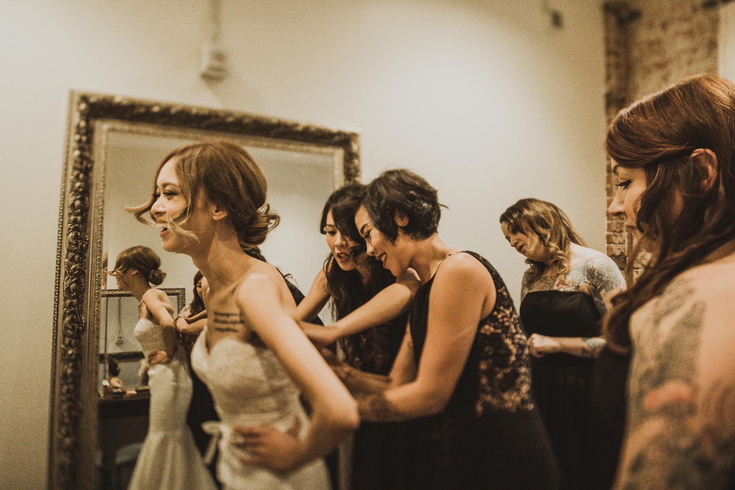 ©Isaiah + Taylor Photography - The Estate On Second Wedding, Santa Ana - Orange County Wedding Photographer-13.jpg