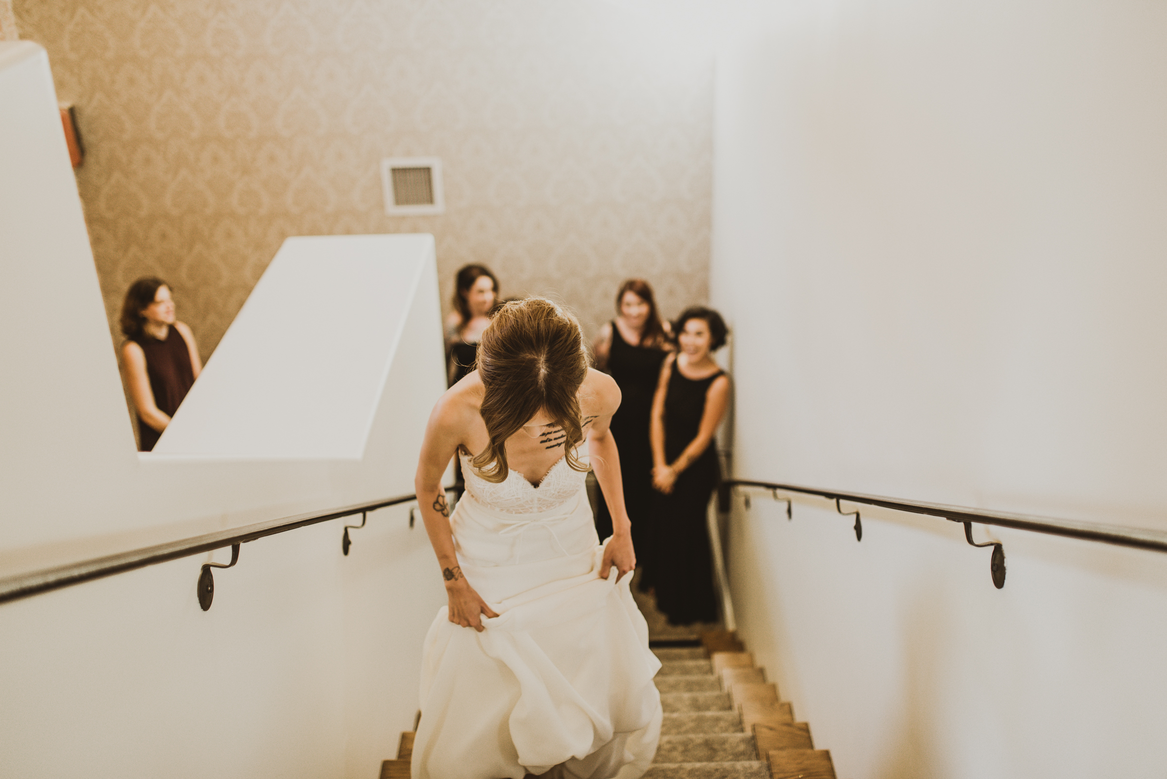 ©Isaiah + Taylor Photography - The Estate On Second Wedding, Santa Ana - Orange County Wedding Photographer-15.jpg