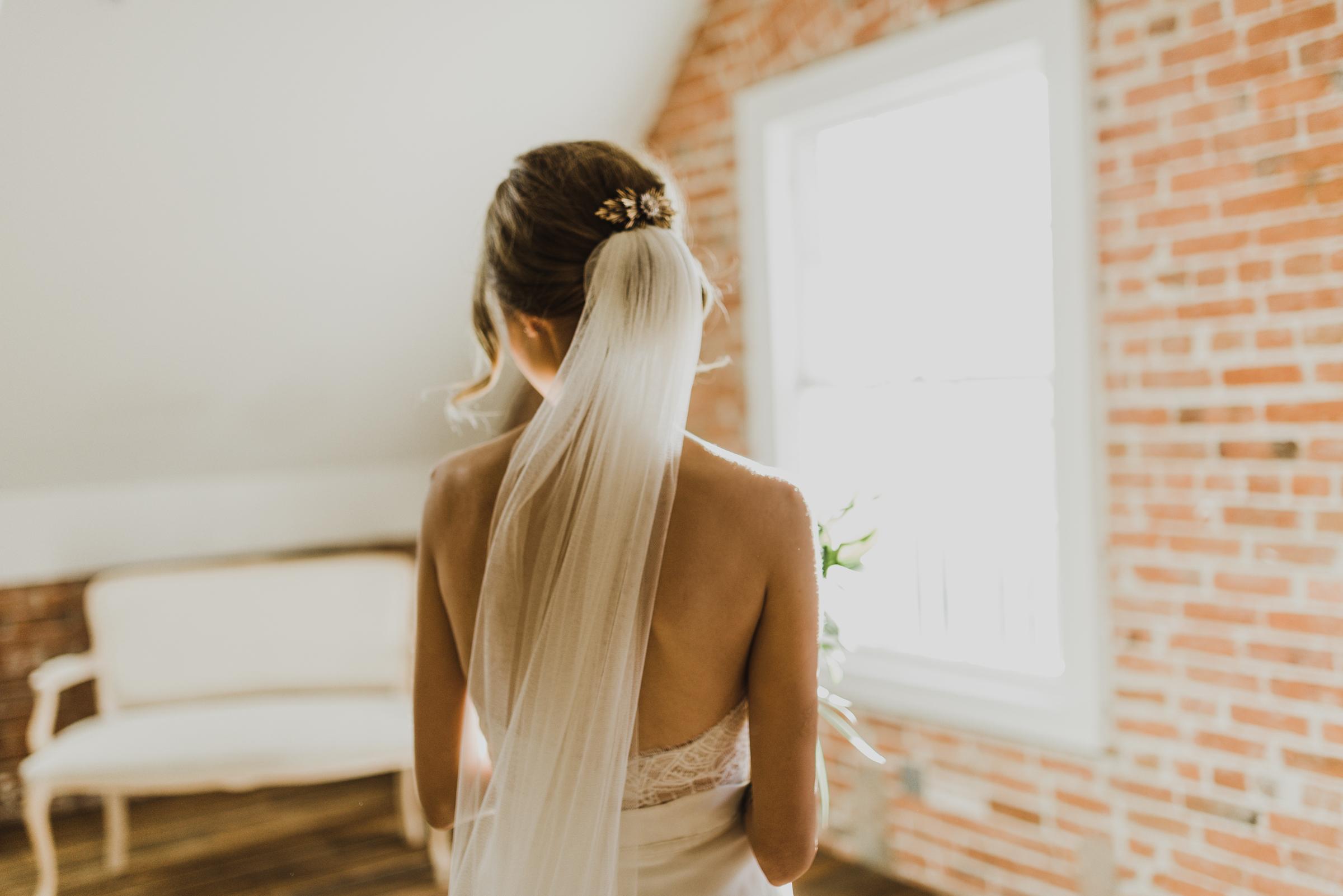 ©Isaiah + Taylor Photography - The Estate On Second Wedding, Santa Ana - Orange County Wedding Photographer-16.jpg