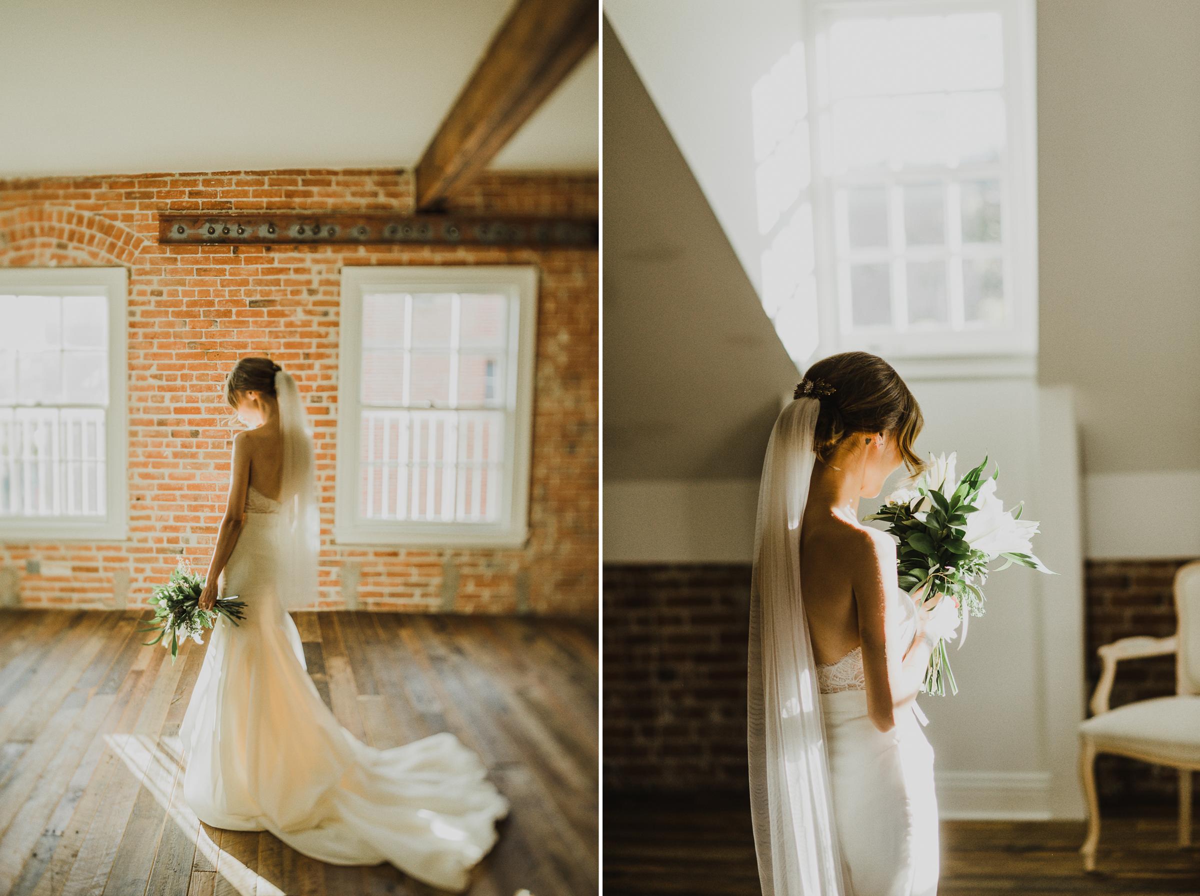 ©Isaiah + Taylor Photography - The Estate On Second Wedding, Santa Ana - Orange County Wedding Photographer-18.jpg