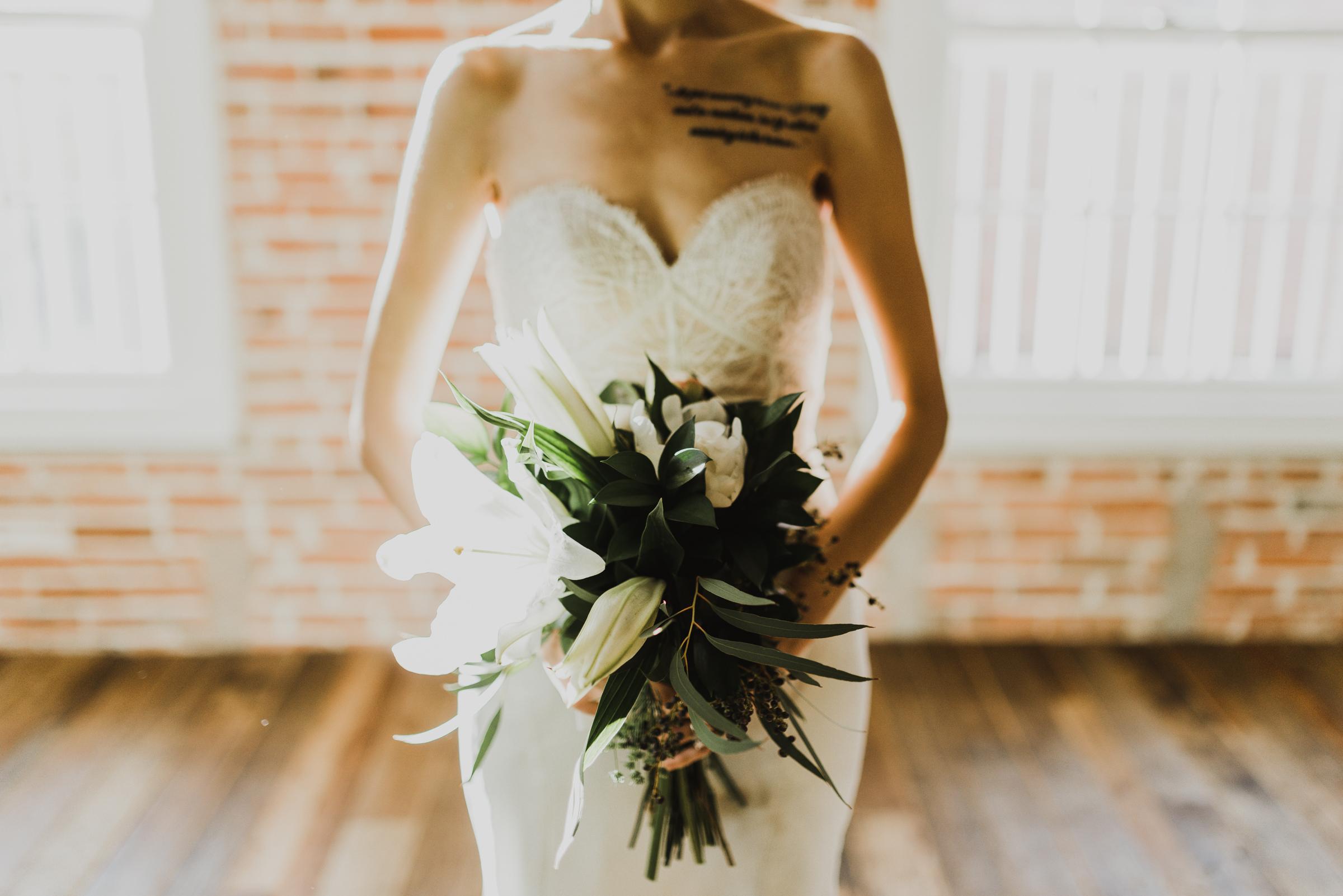 ©Isaiah + Taylor Photography - The Estate On Second Wedding, Santa Ana - Orange County Wedding Photographer-20.jpg