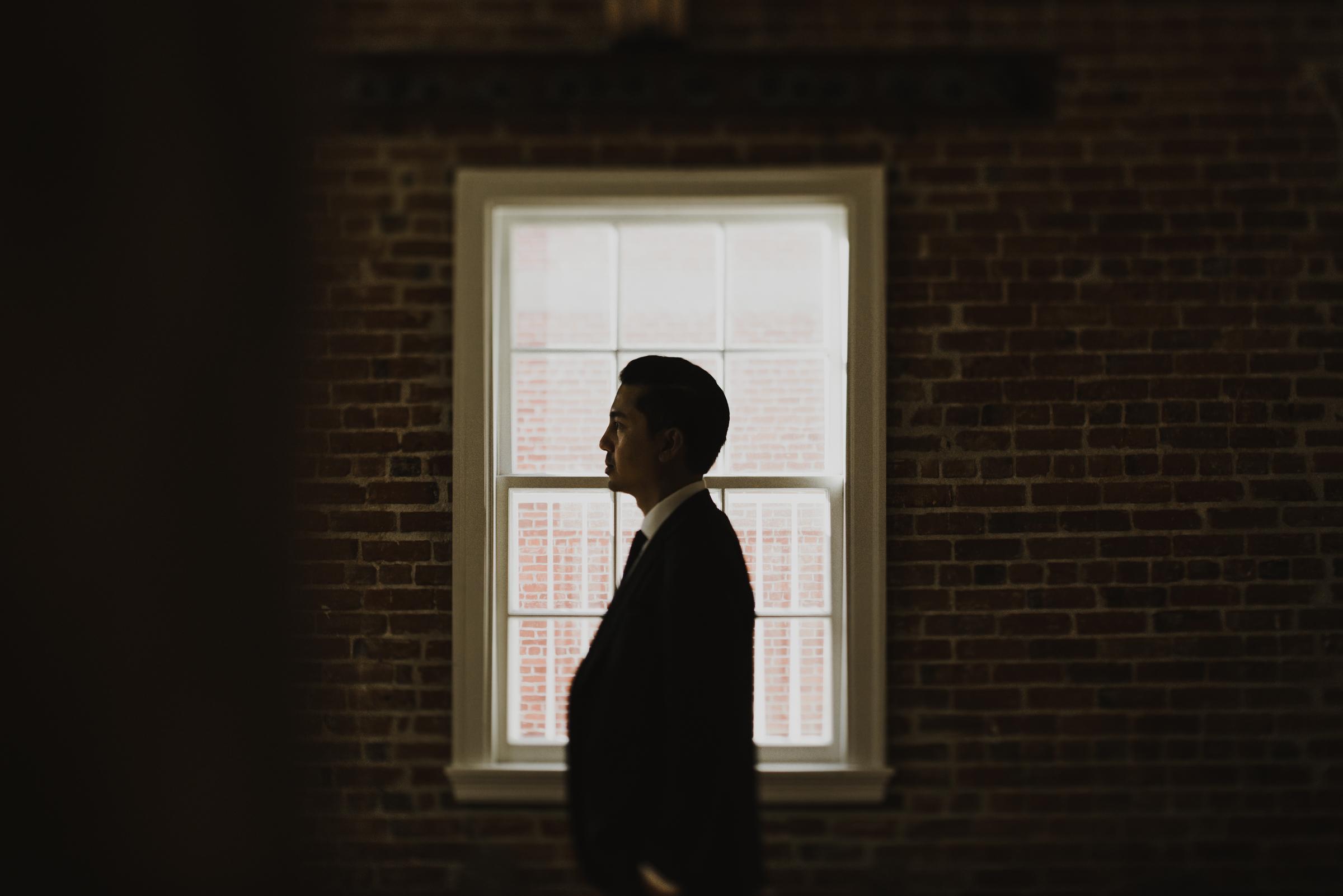 ©Isaiah + Taylor Photography - The Estate On Second Wedding, Santa Ana - Orange County Wedding Photographer-21.jpg