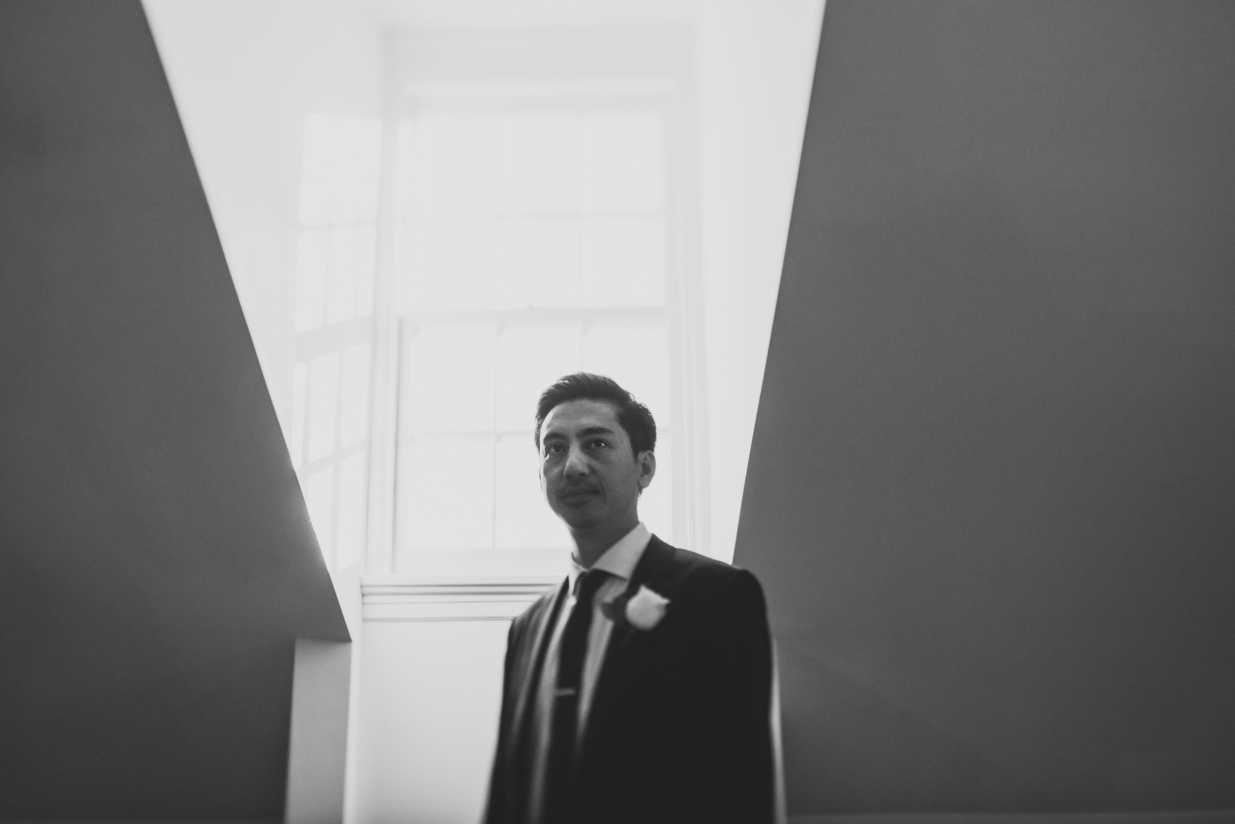 ©Isaiah + Taylor Photography - The Estate On Second Wedding, Santa Ana - Orange County Wedding Photographer-23.jpg