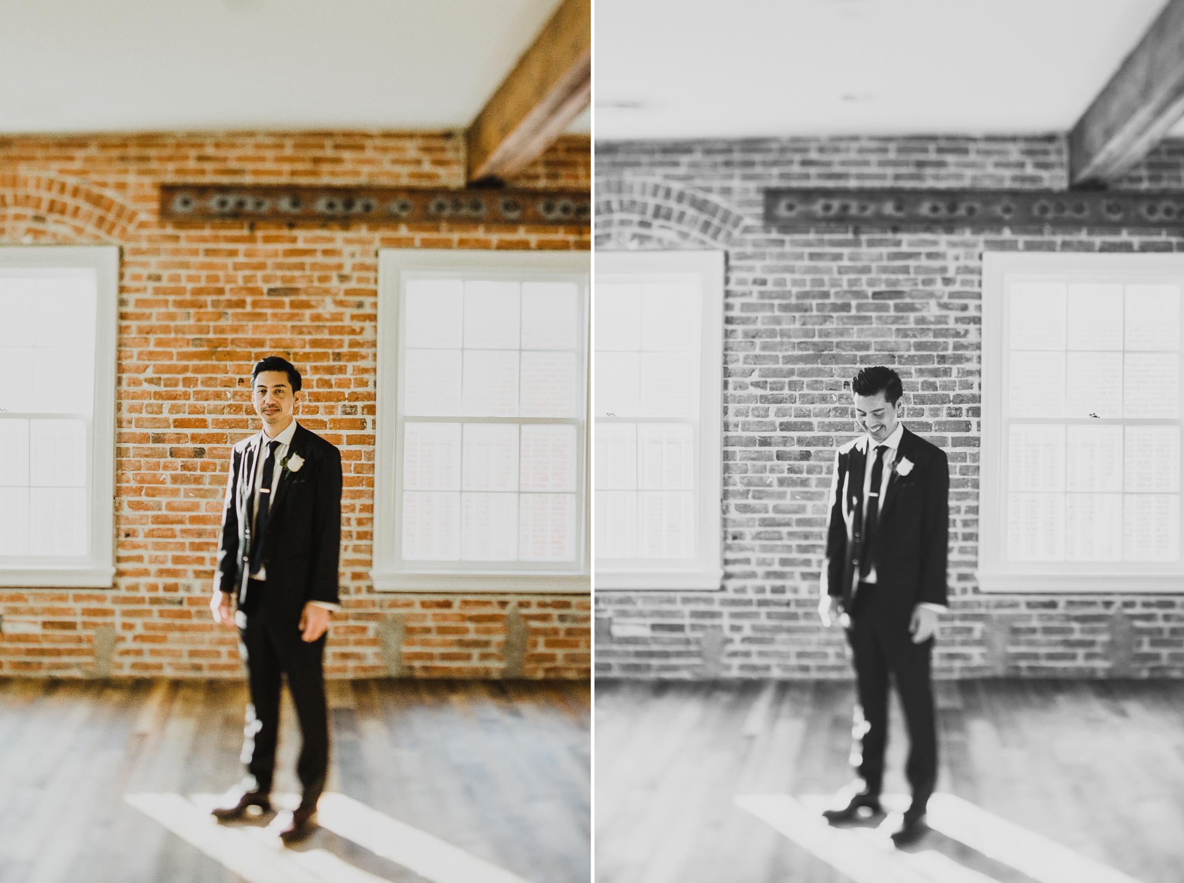 ©Isaiah + Taylor Photography - The Estate On Second Wedding, Santa Ana - Orange County Wedding Photographer-24.jpg