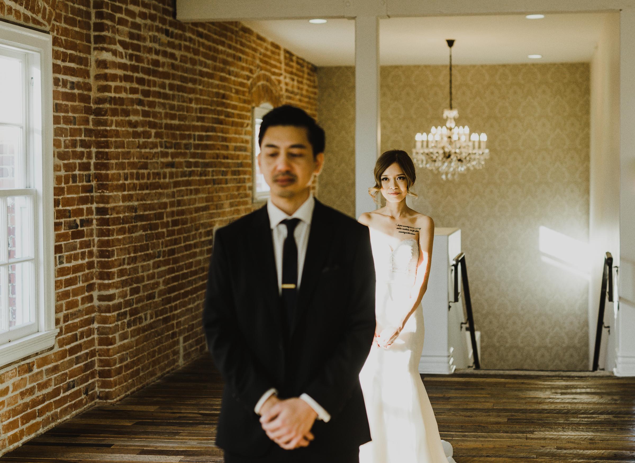 ©Isaiah + Taylor Photography - The Estate On Second Wedding, Santa Ana - Orange County Wedding Photographer-25.jpg