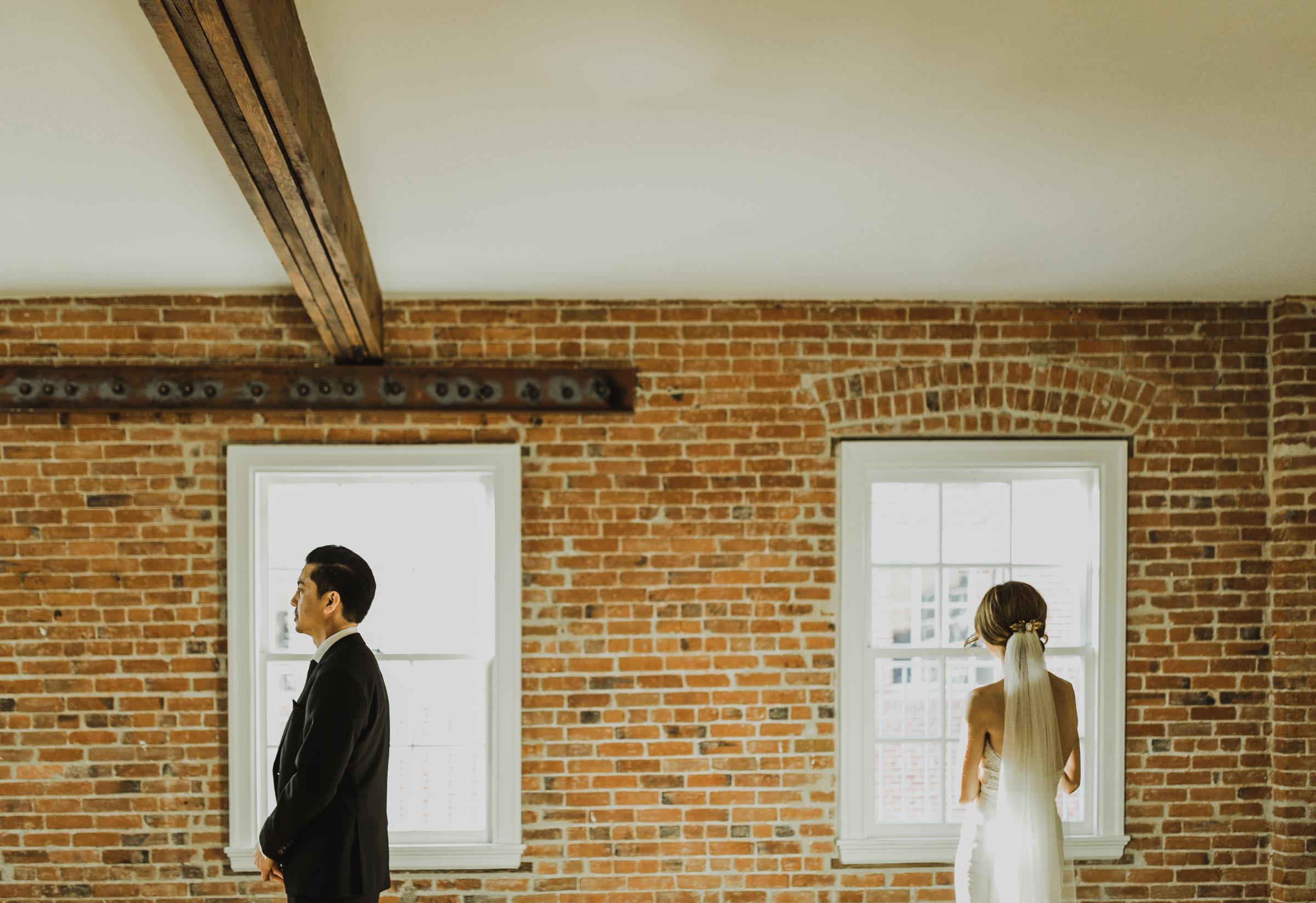 ©Isaiah + Taylor Photography - The Estate On Second Wedding, Santa Ana - Orange County Wedding Photographer-26.jpg