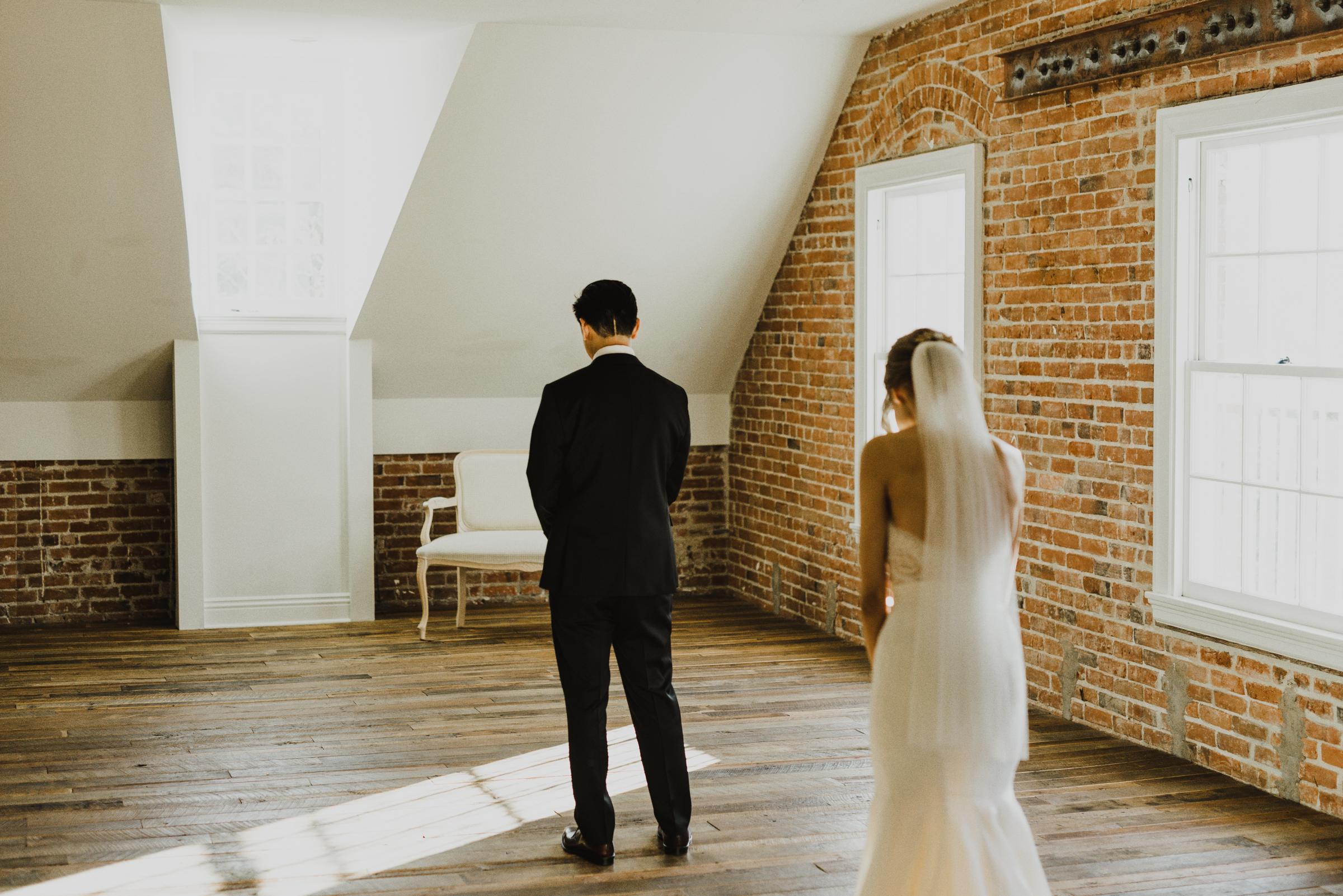 ©Isaiah + Taylor Photography - The Estate On Second Wedding, Santa Ana - Orange County Wedding Photographer-27.jpg