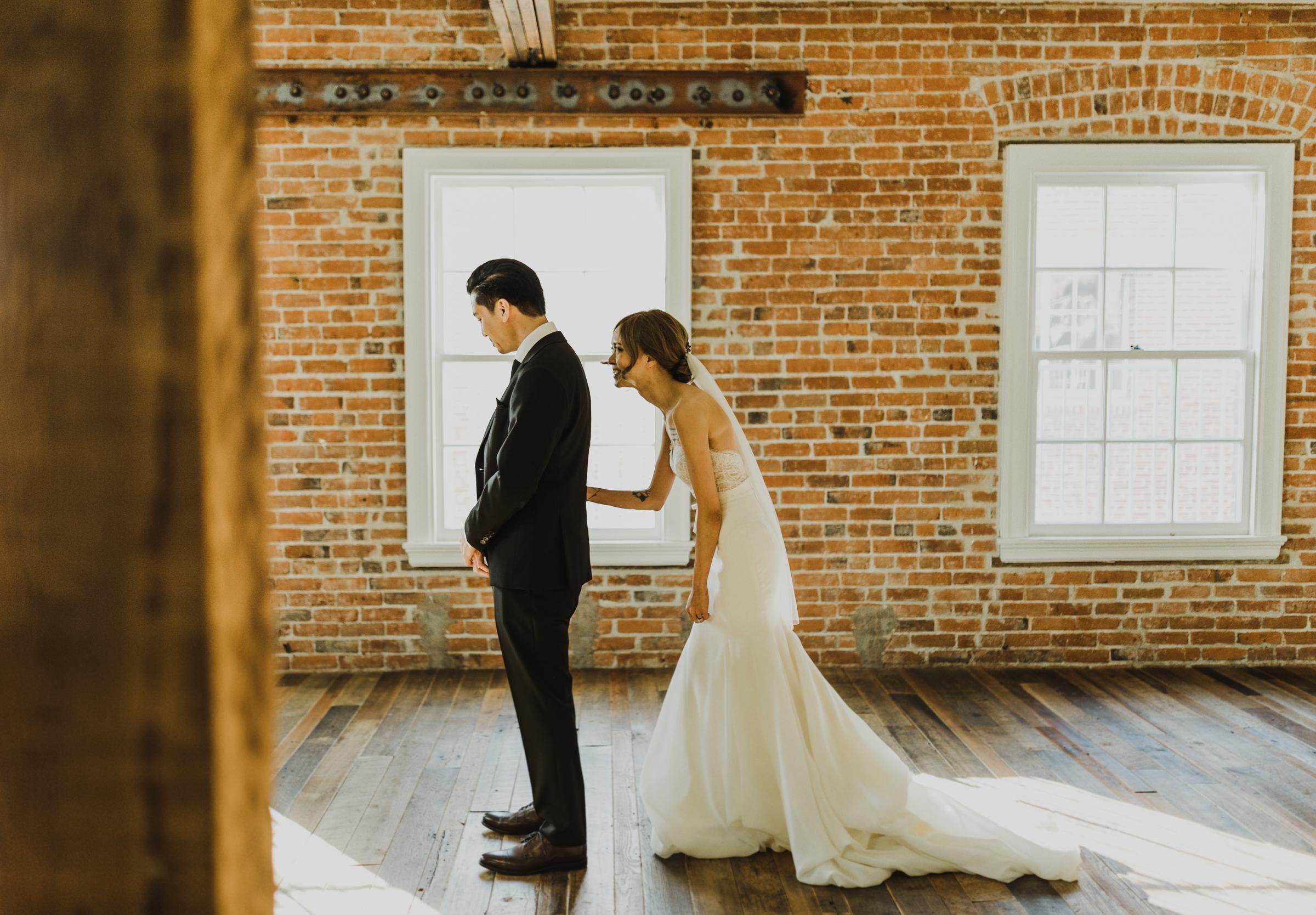 ©Isaiah + Taylor Photography - The Estate On Second Wedding, Santa Ana - Orange County Wedding Photographer-28.jpg