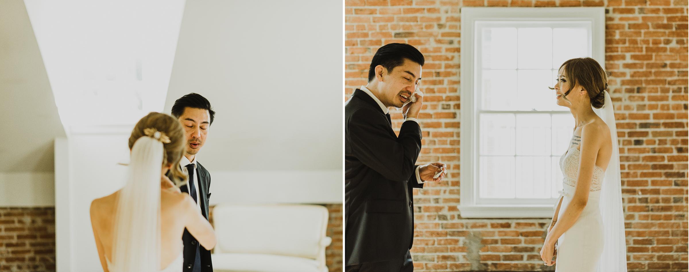 ©Isaiah + Taylor Photography - The Estate On Second Wedding, Santa Ana - Orange County Wedding Photographer-31.jpg