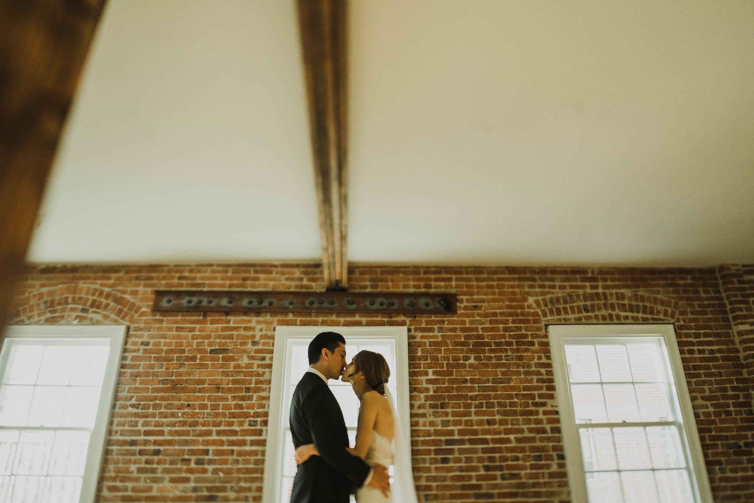 ©Isaiah + Taylor Photography - The Estate On Second Wedding, Santa Ana - Orange County Wedding Photographer-33.jpg