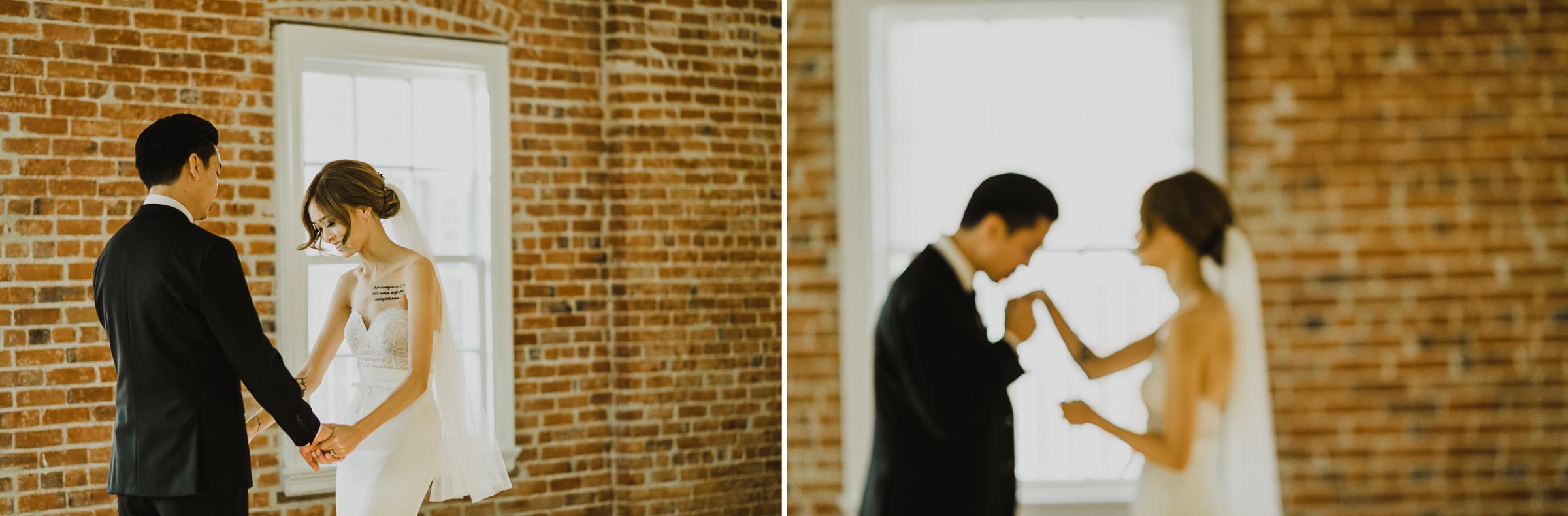 ©Isaiah + Taylor Photography - The Estate On Second Wedding, Santa Ana - Orange County Wedding Photographer-35.jpg