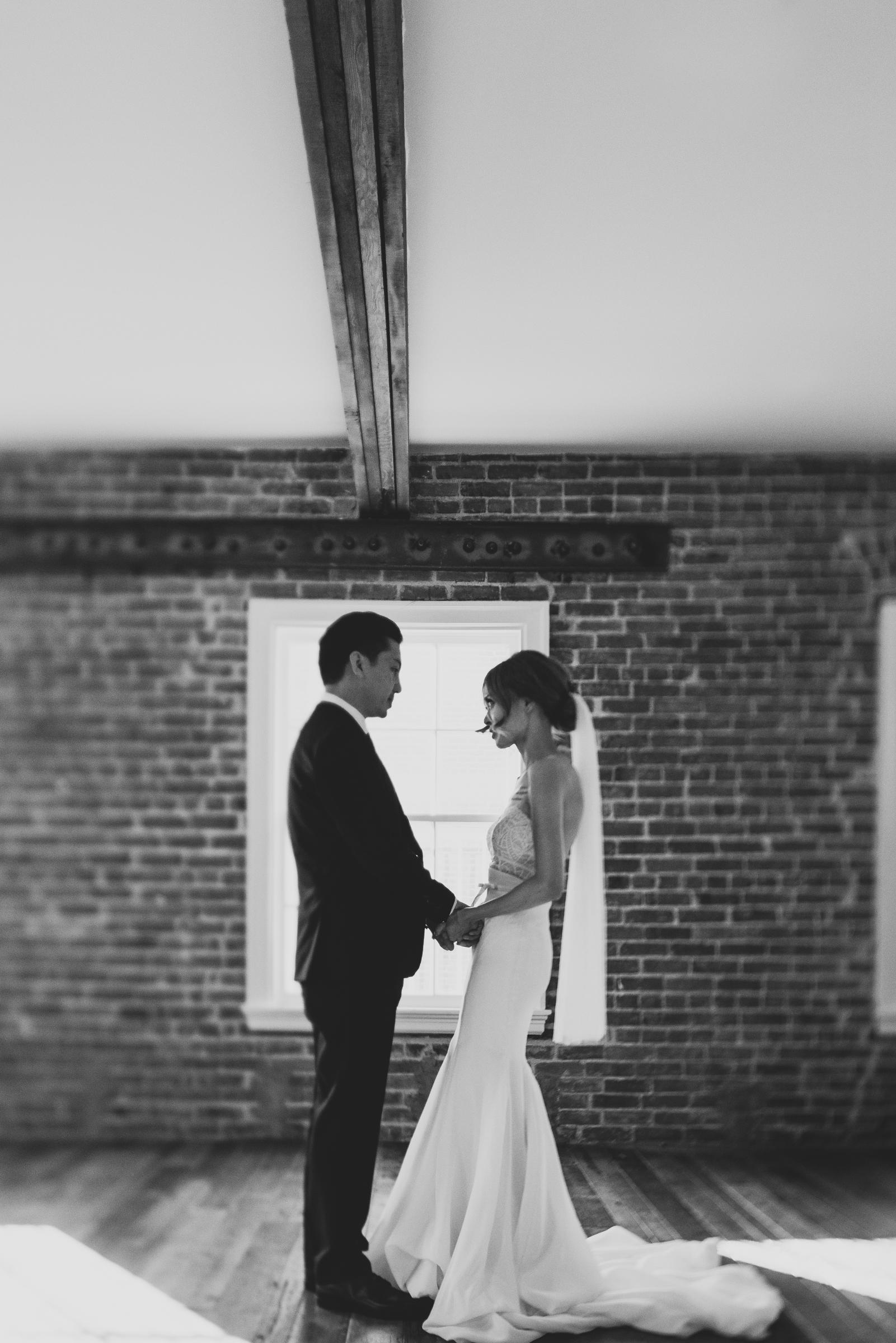 ©Isaiah + Taylor Photography - The Estate On Second Wedding, Santa Ana - Orange County Wedding Photographer-36.jpg