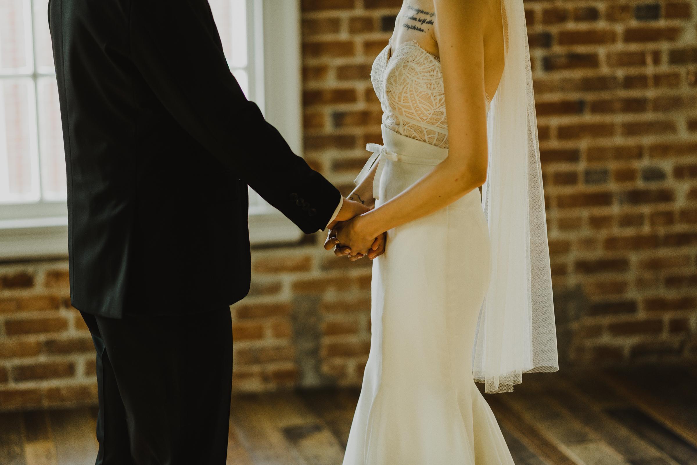 ©Isaiah + Taylor Photography - The Estate On Second Wedding, Santa Ana - Orange County Wedding Photographer-37.jpg