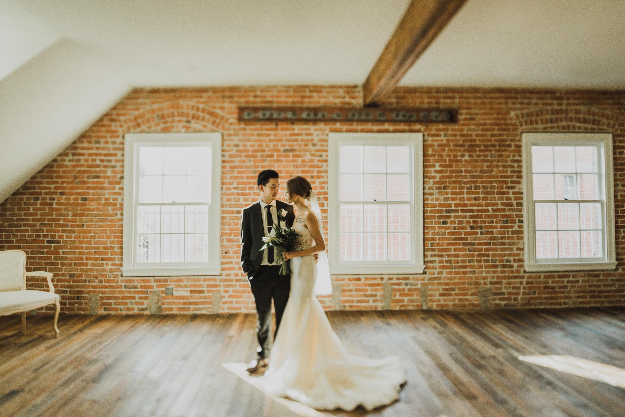 ©Isaiah + Taylor Photography - The Estate On Second Wedding, Santa Ana - Orange County Wedding Photographer-38.jpg