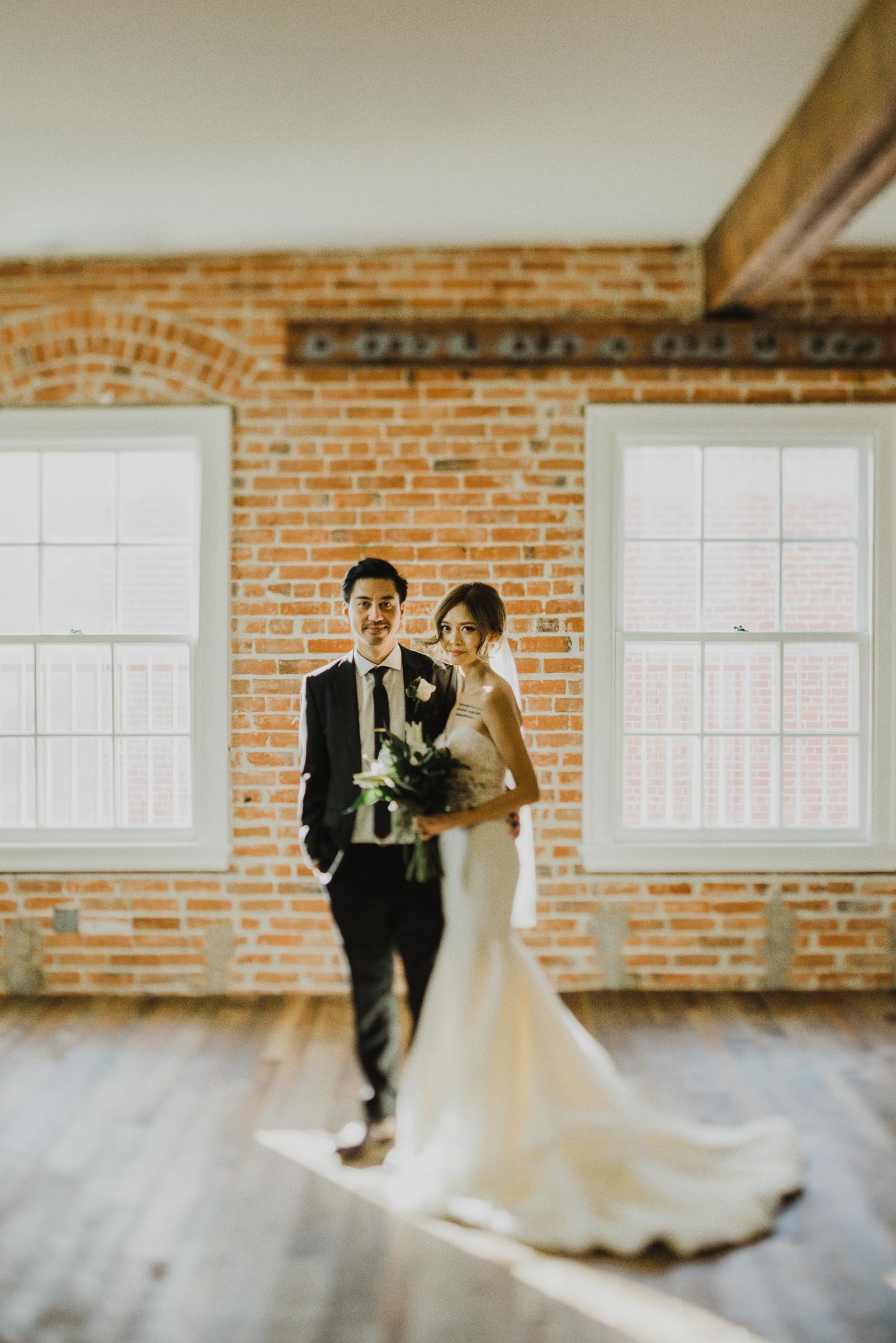 ©Isaiah + Taylor Photography - The Estate On Second Wedding, Santa Ana - Orange County Wedding Photographer-39.jpg
