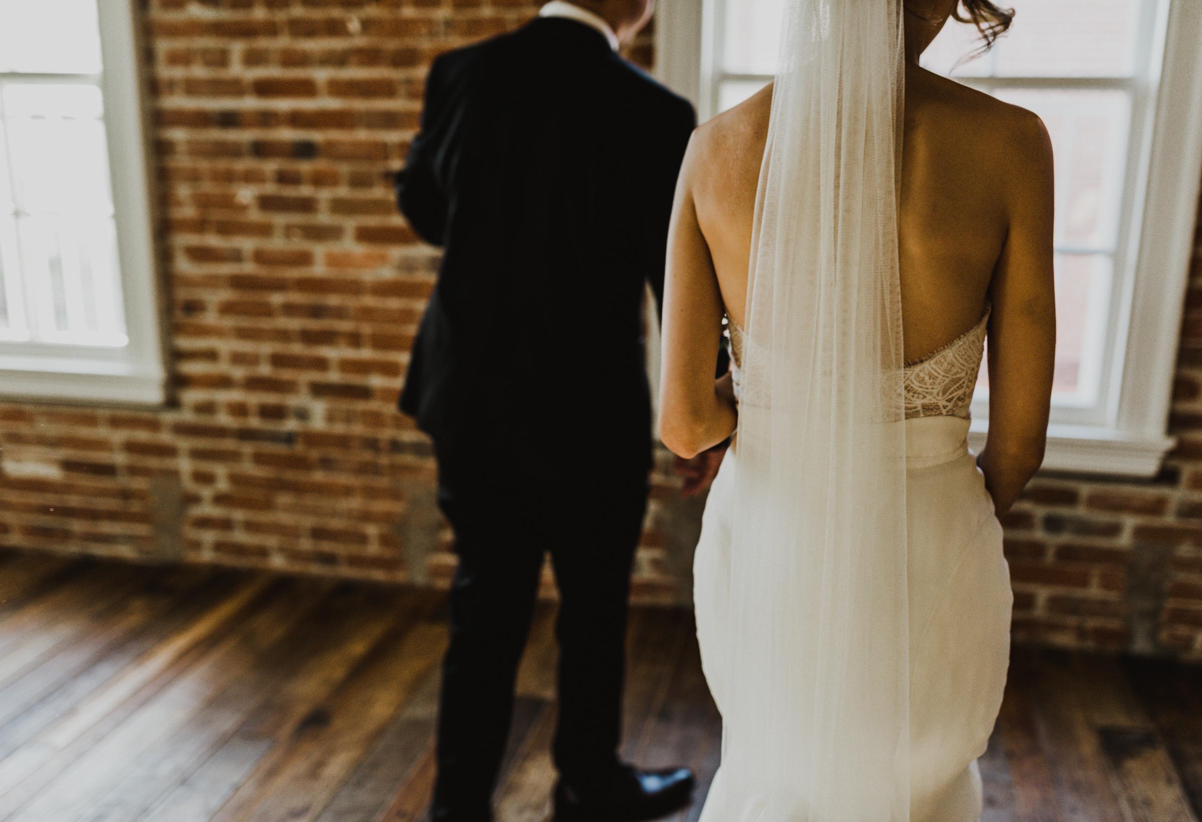 ©Isaiah + Taylor Photography - The Estate On Second Wedding, Santa Ana - Orange County Wedding Photographer-40.jpg