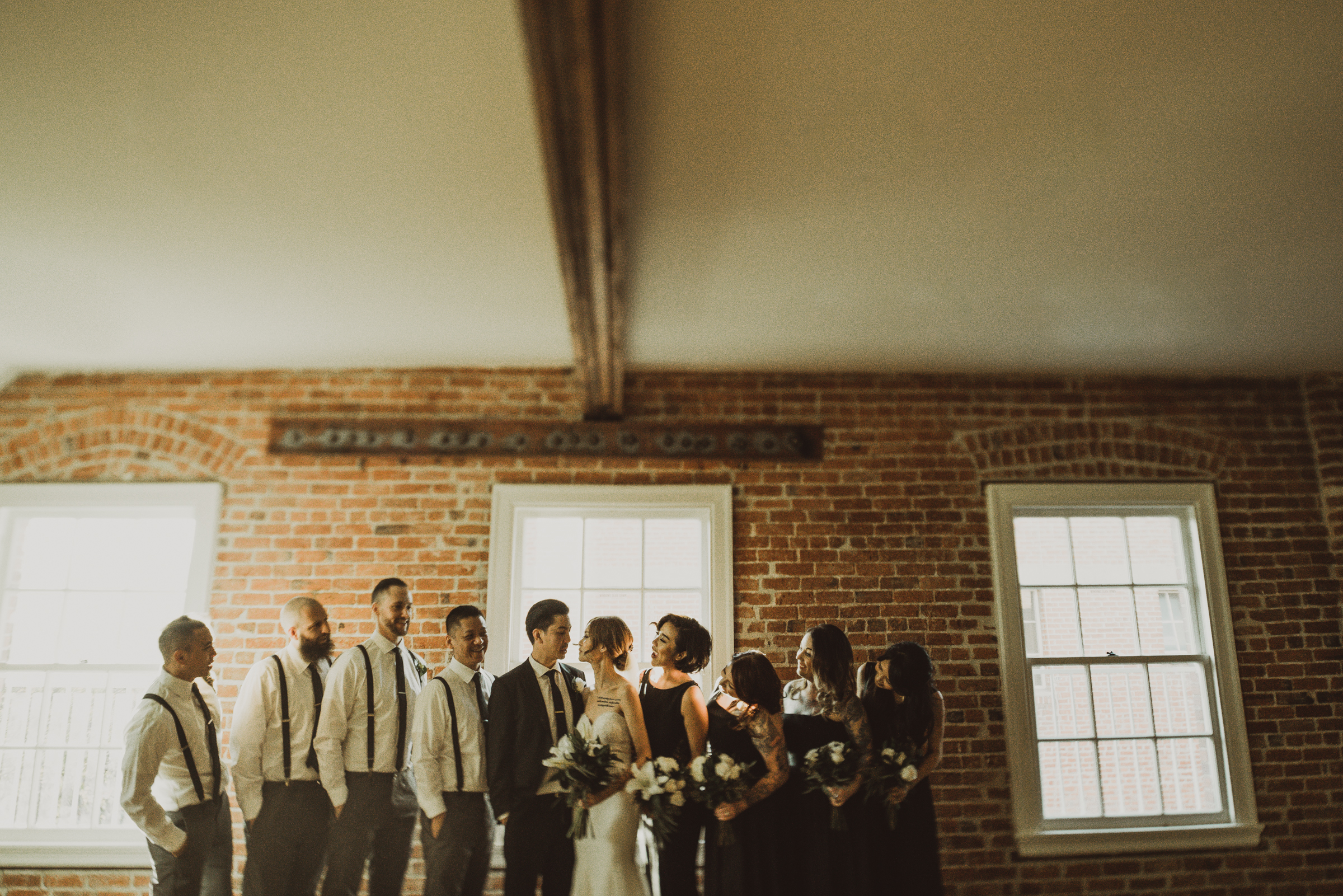 ©Isaiah + Taylor Photography - The Estate On Second Wedding, Santa Ana - Orange County Wedding Photographer-42.jpg