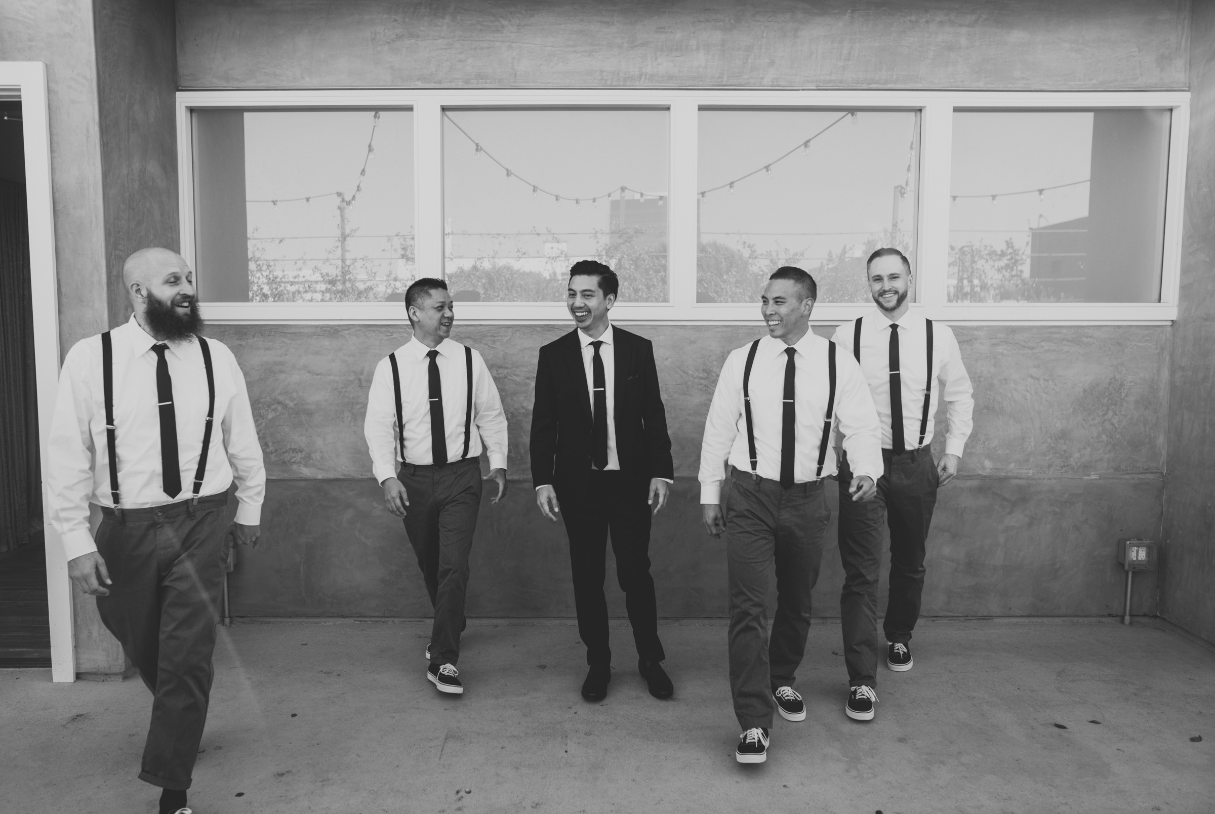©Isaiah + Taylor Photography - The Estate On Second Wedding, Santa Ana - Orange County Wedding Photographer-44.jpg