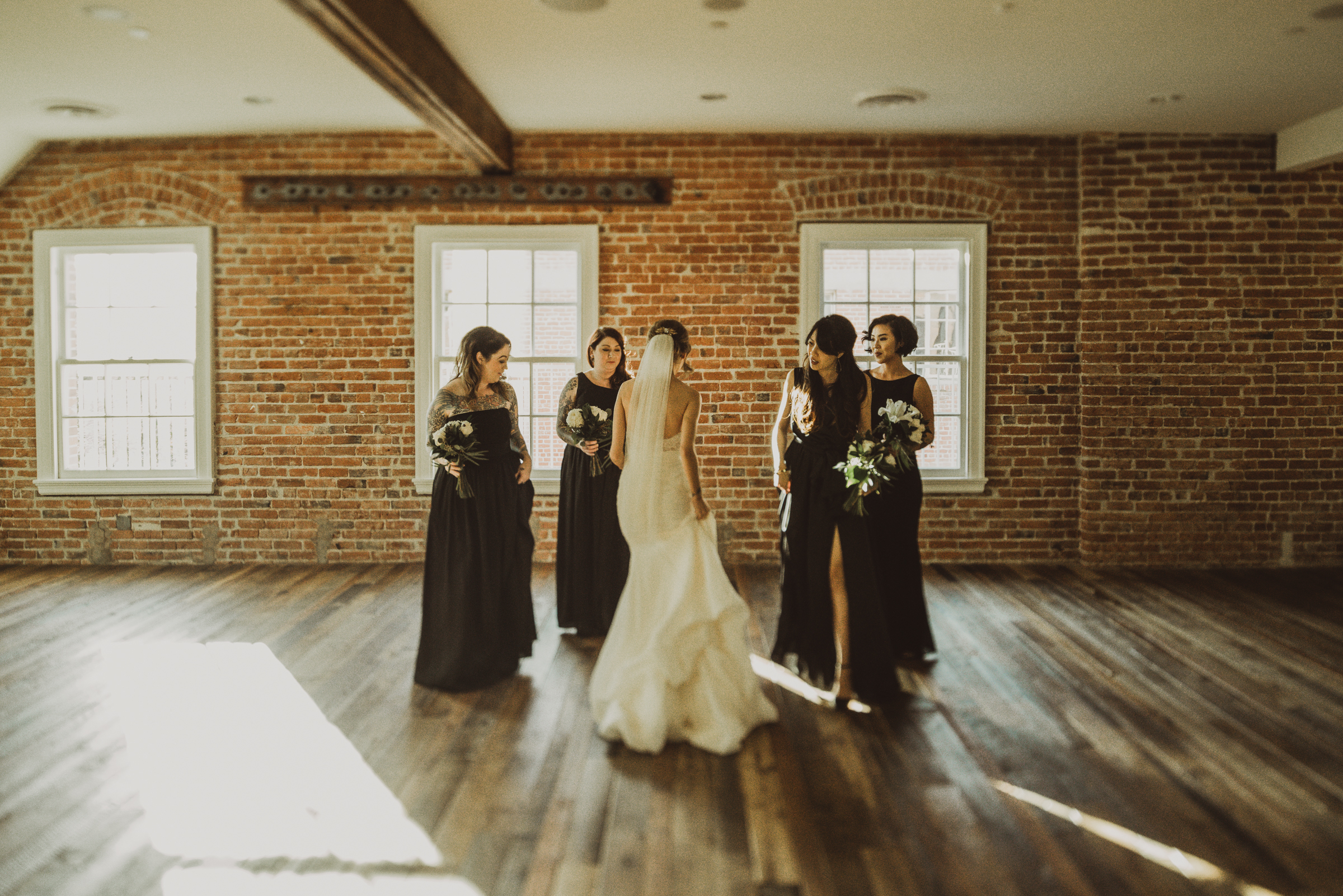 ©Isaiah + Taylor Photography - The Estate On Second Wedding, Santa Ana - Orange County Wedding Photographer-46.jpg