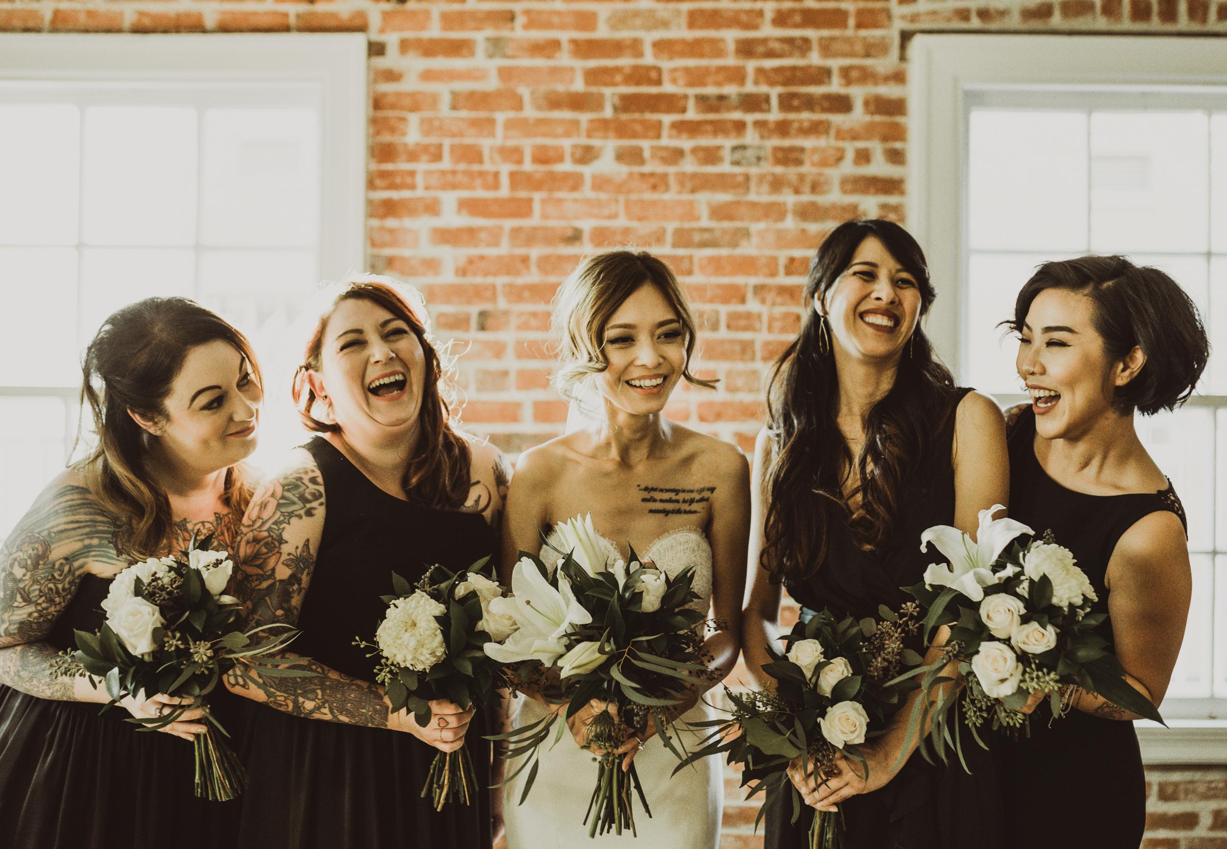 ©Isaiah + Taylor Photography - The Estate On Second Wedding, Santa Ana - Orange County Wedding Photographer-47.jpg