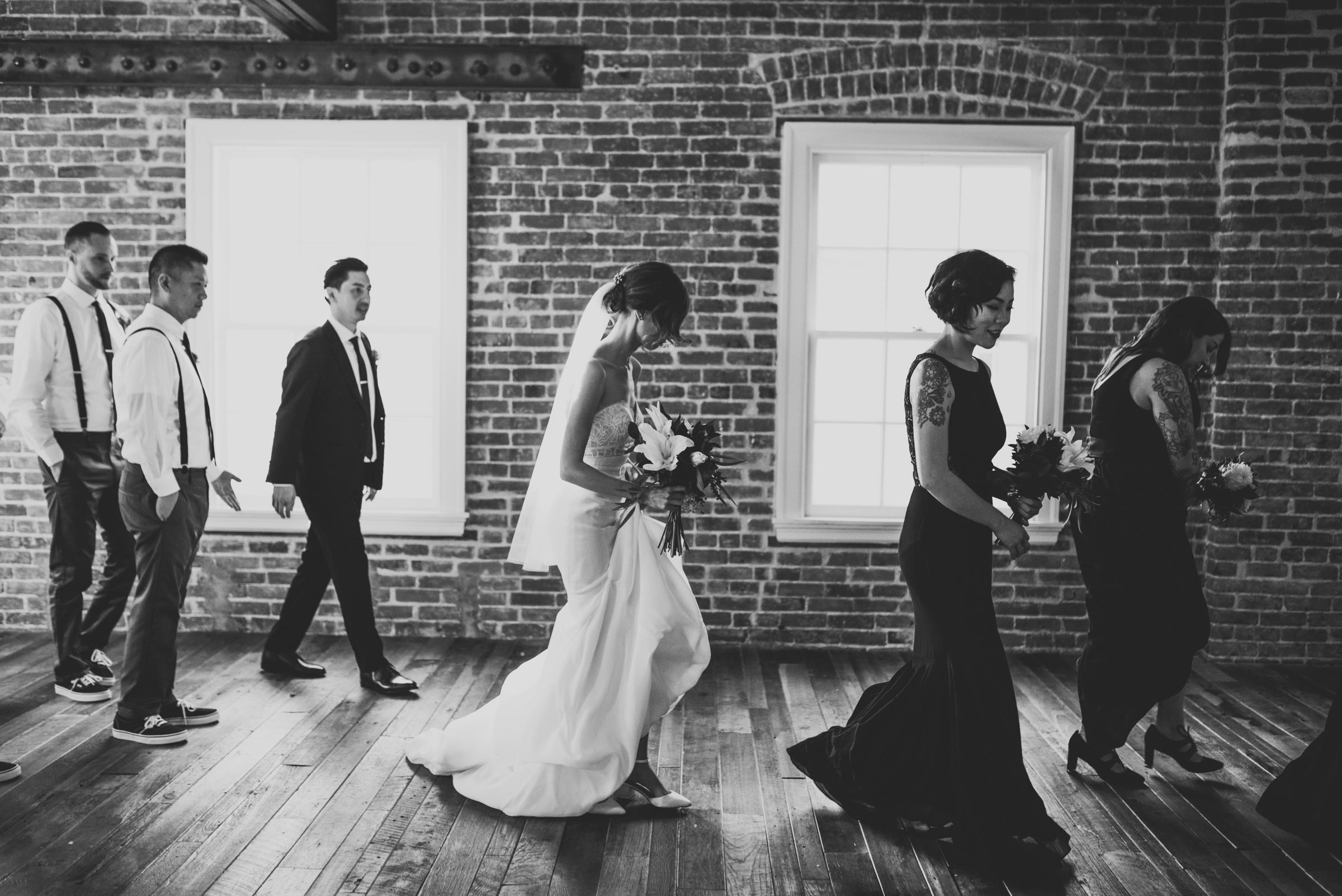 ©Isaiah + Taylor Photography - The Estate On Second Wedding, Santa Ana - Orange County Wedding Photographer-49.jpg