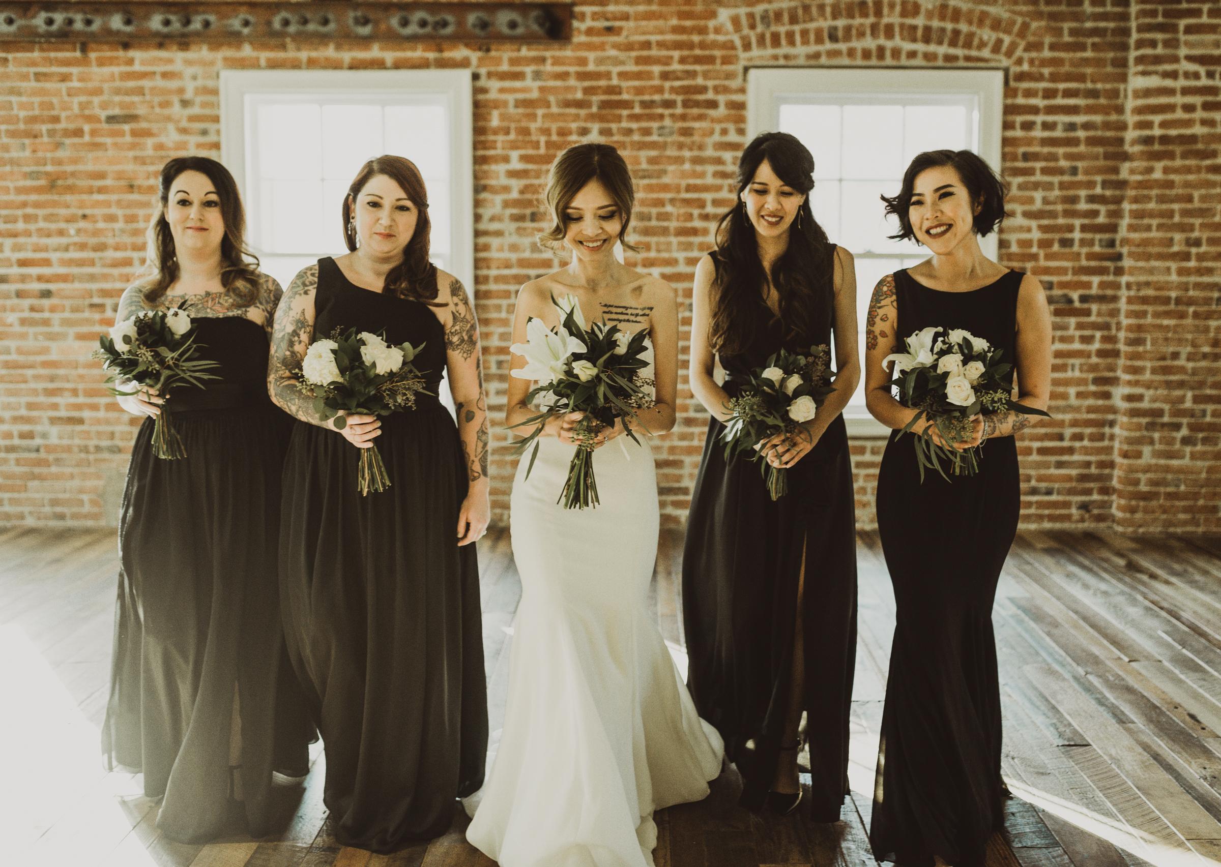 ©Isaiah + Taylor Photography - The Estate On Second Wedding, Santa Ana - Orange County Wedding Photographer-48.jpg