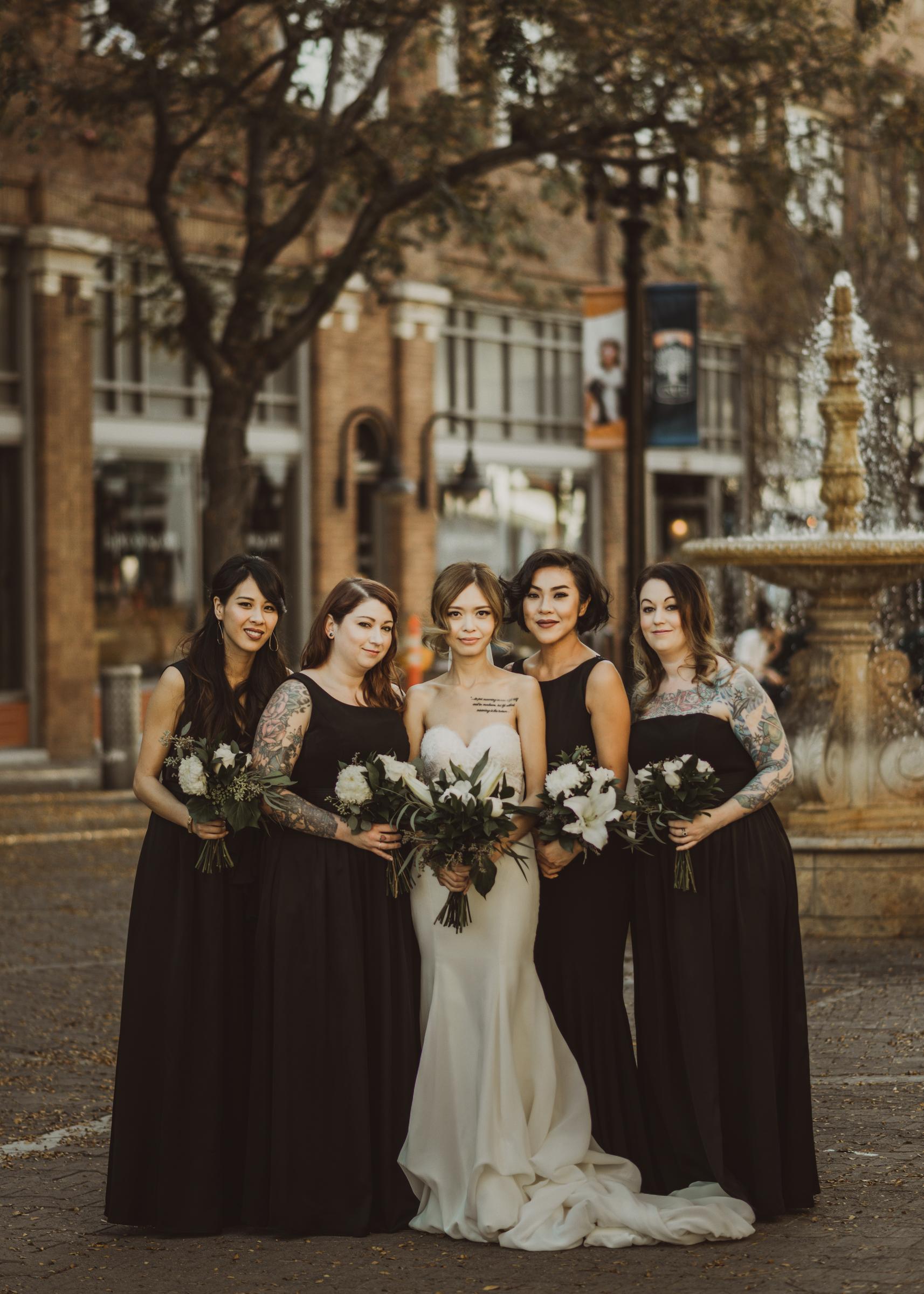 ©Isaiah + Taylor Photography - The Estate On Second Wedding, Santa Ana - Orange County Wedding Photographer-51.jpg