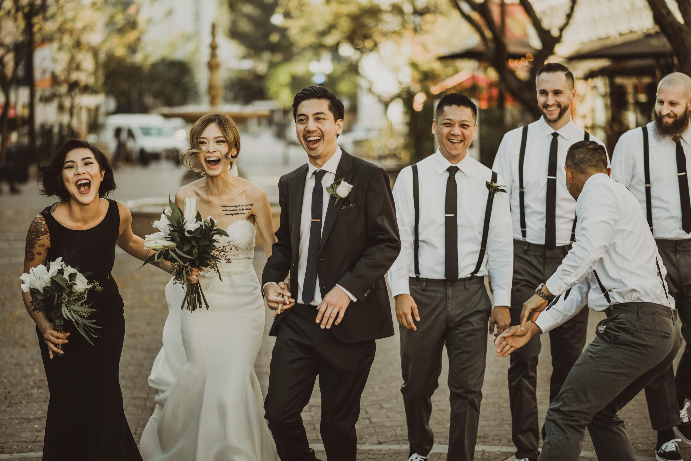 ©Isaiah + Taylor Photography - The Estate On Second Wedding, Santa Ana - Orange County Wedding Photographer-53.jpg