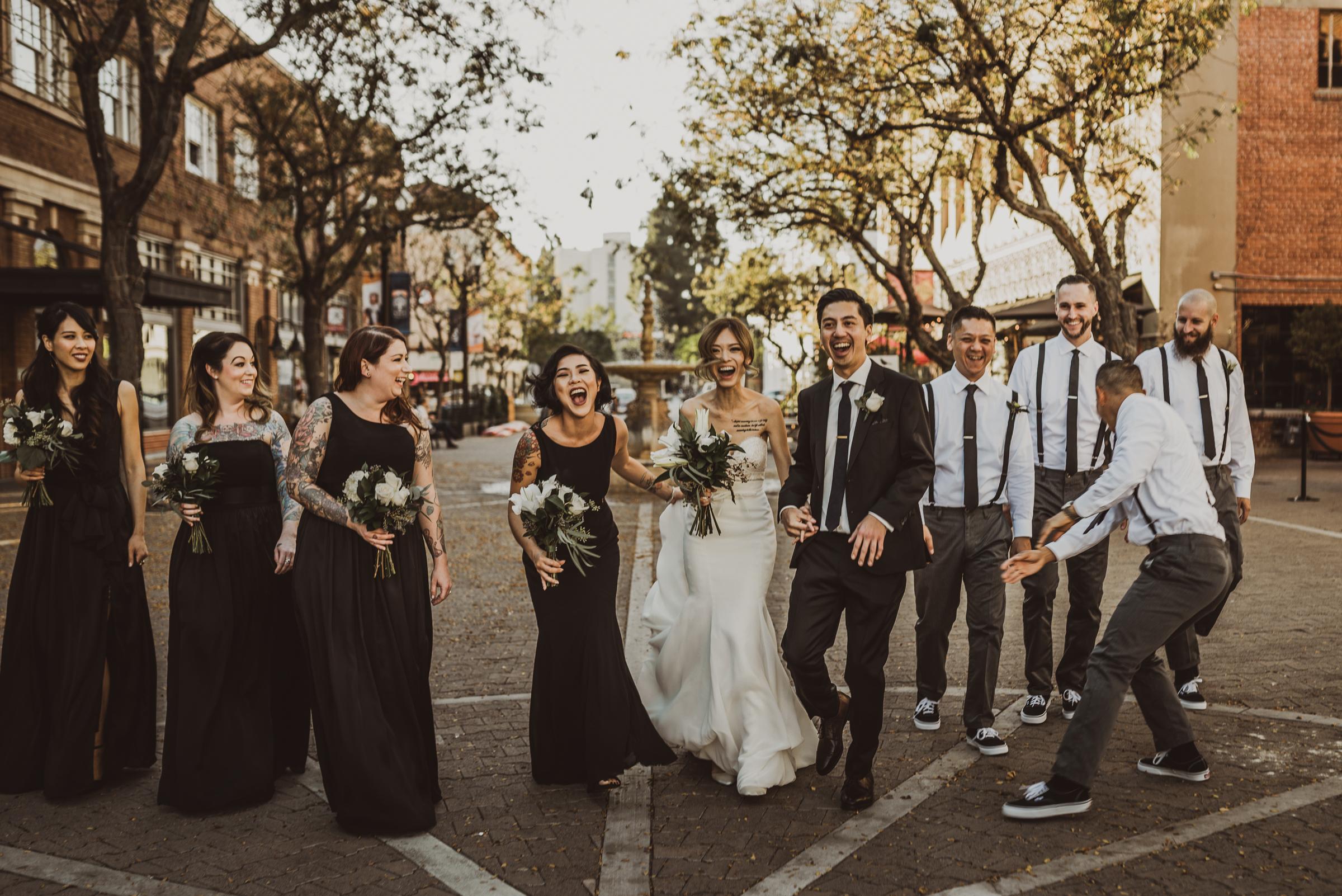 ©Isaiah + Taylor Photography - The Estate On Second Wedding, Santa Ana - Orange County Wedding Photographer-55.jpg